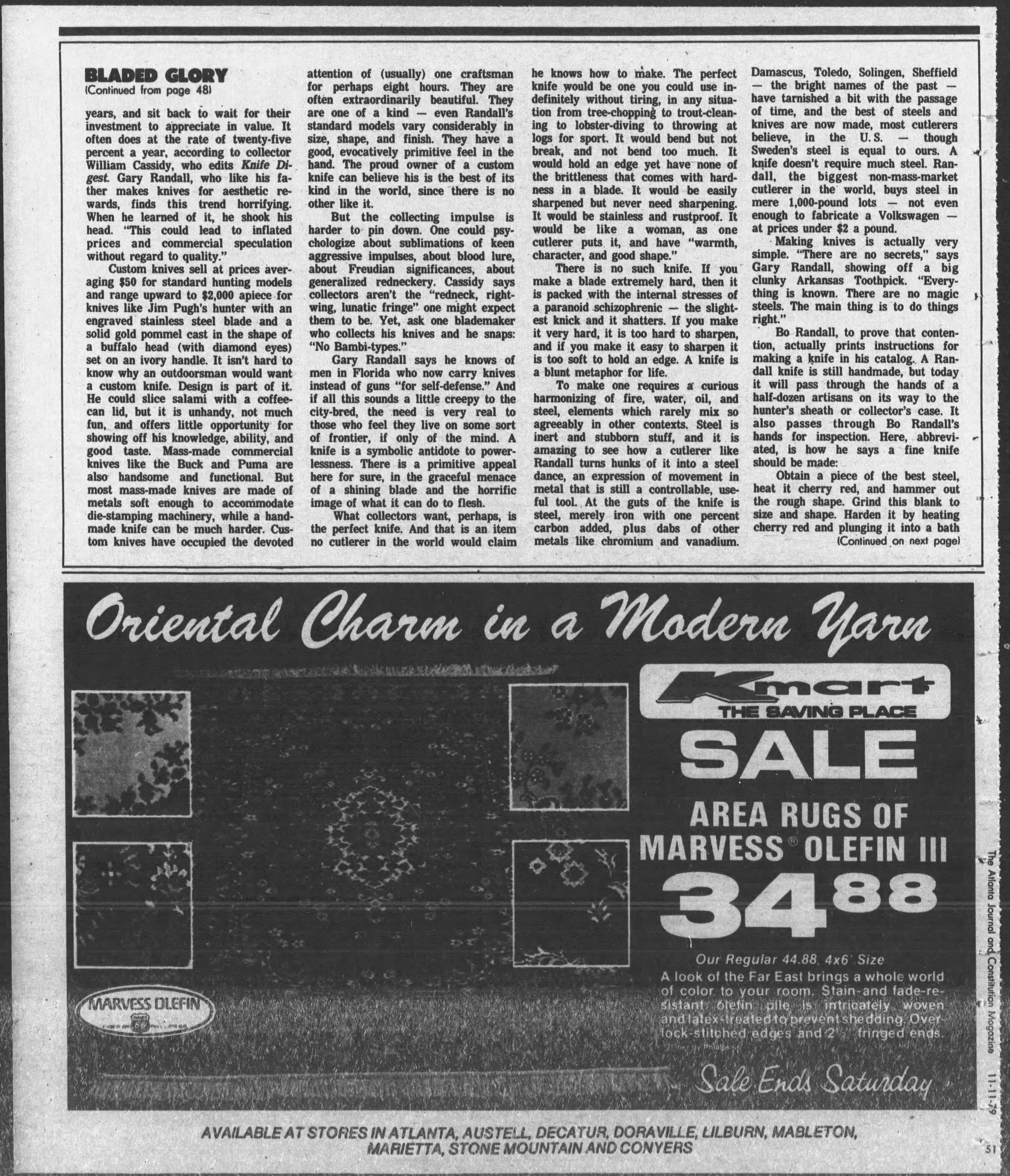 The_Atlanta_Constitution_Sun__Nov_11__1979_ (1).jpg