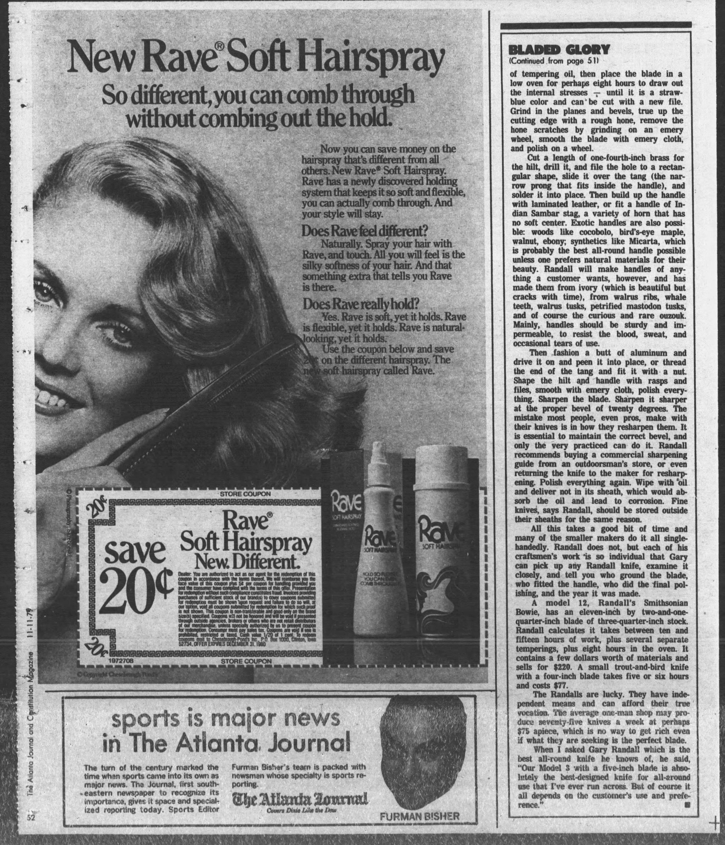 The_Atlanta_Constitution_Sun__Nov_11__1979_ (2).jpg