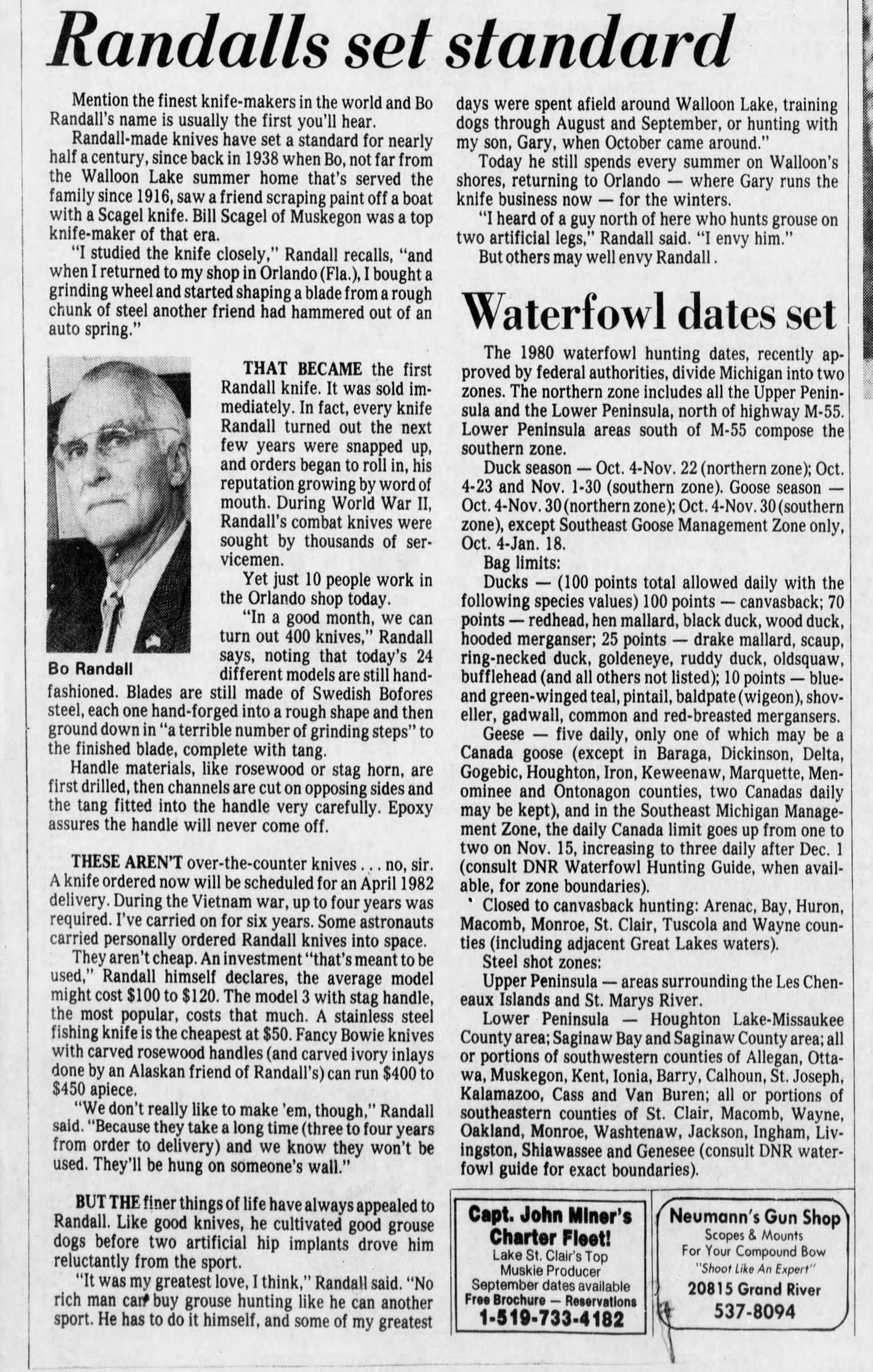 Detroit_Free_Press_Sun__Sep_7__1980_.jpg