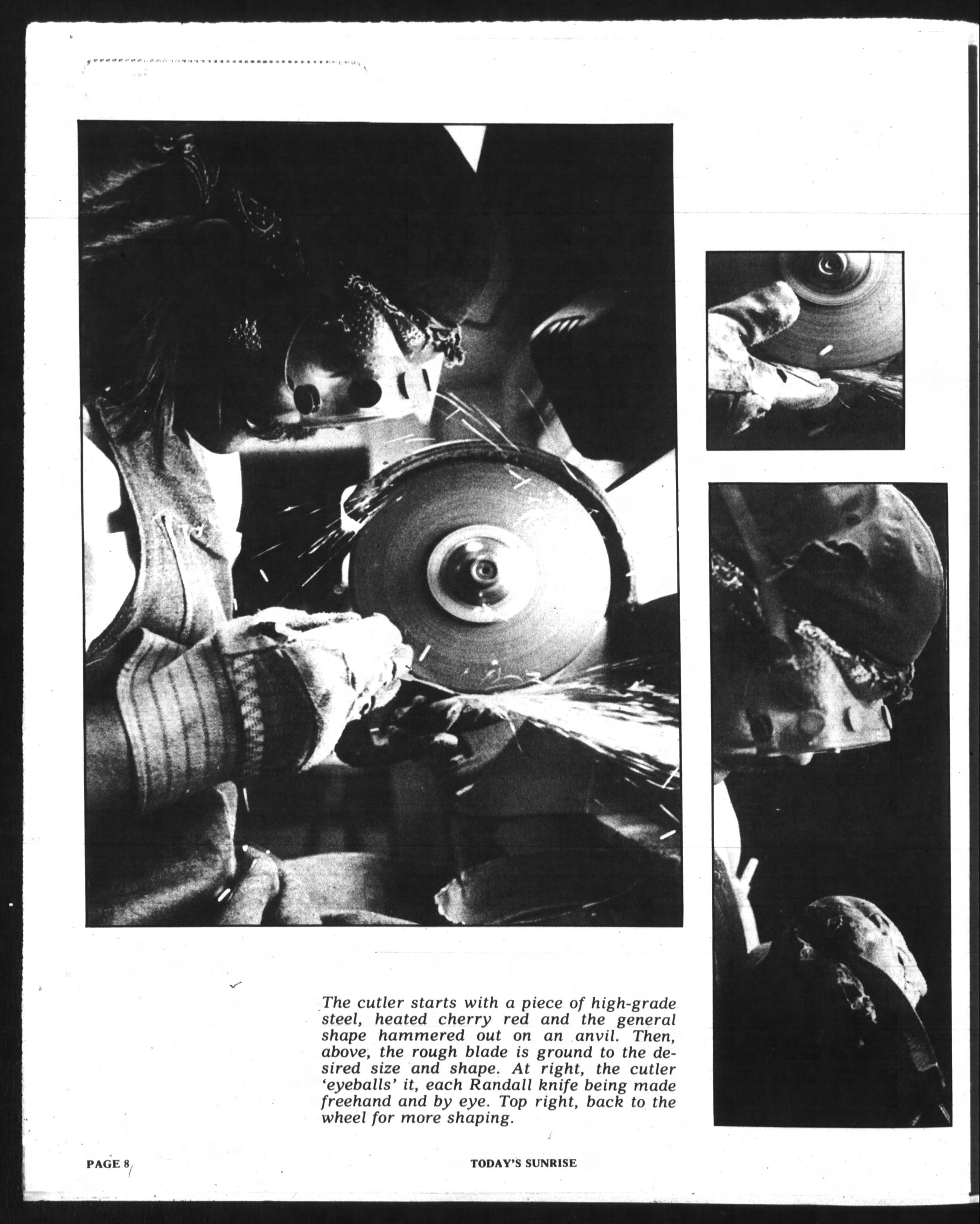 Florida_Today_Sun__Dec_7__1975_ (1).jpg
