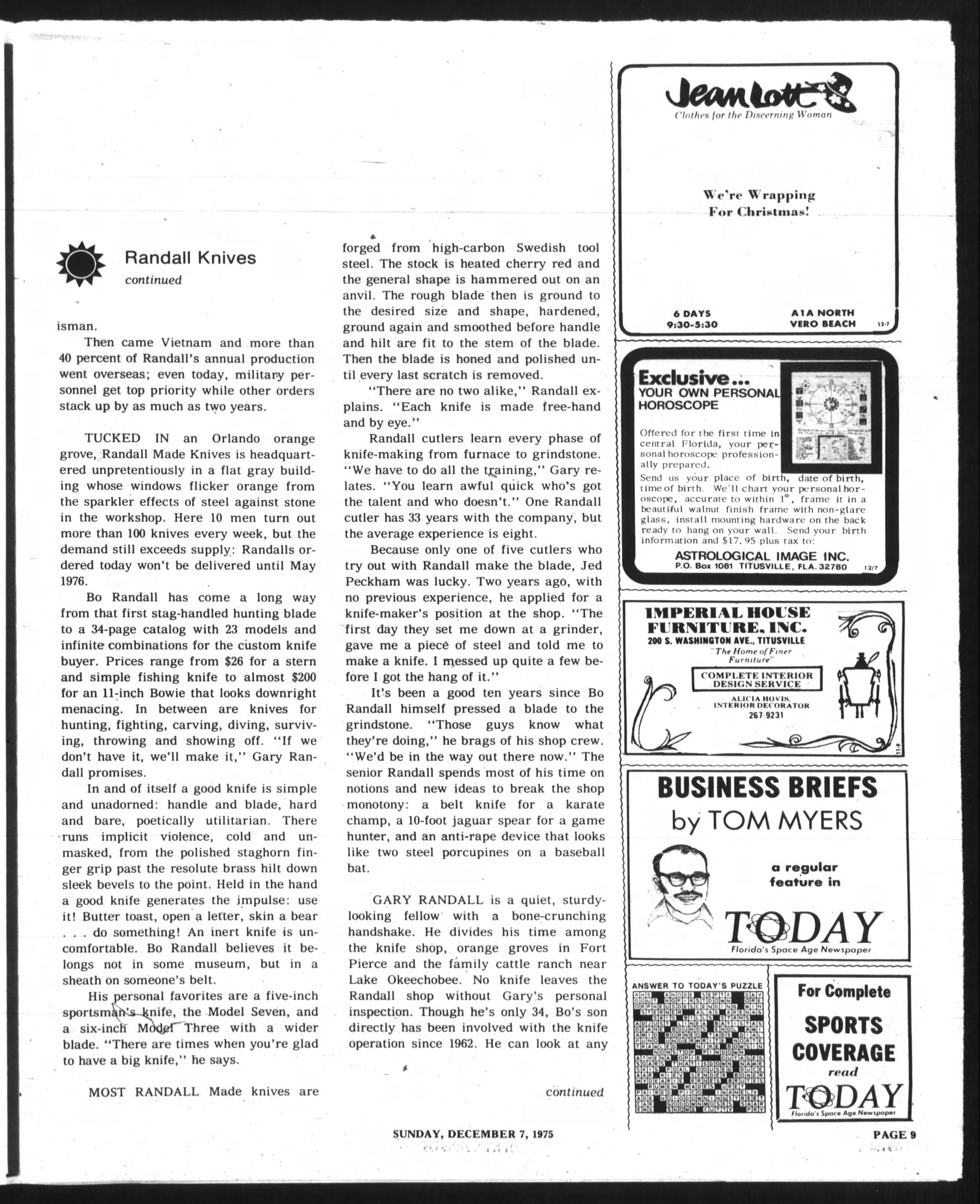 Florida_Today_Sun__Dec_7__1975_ (2).jpg