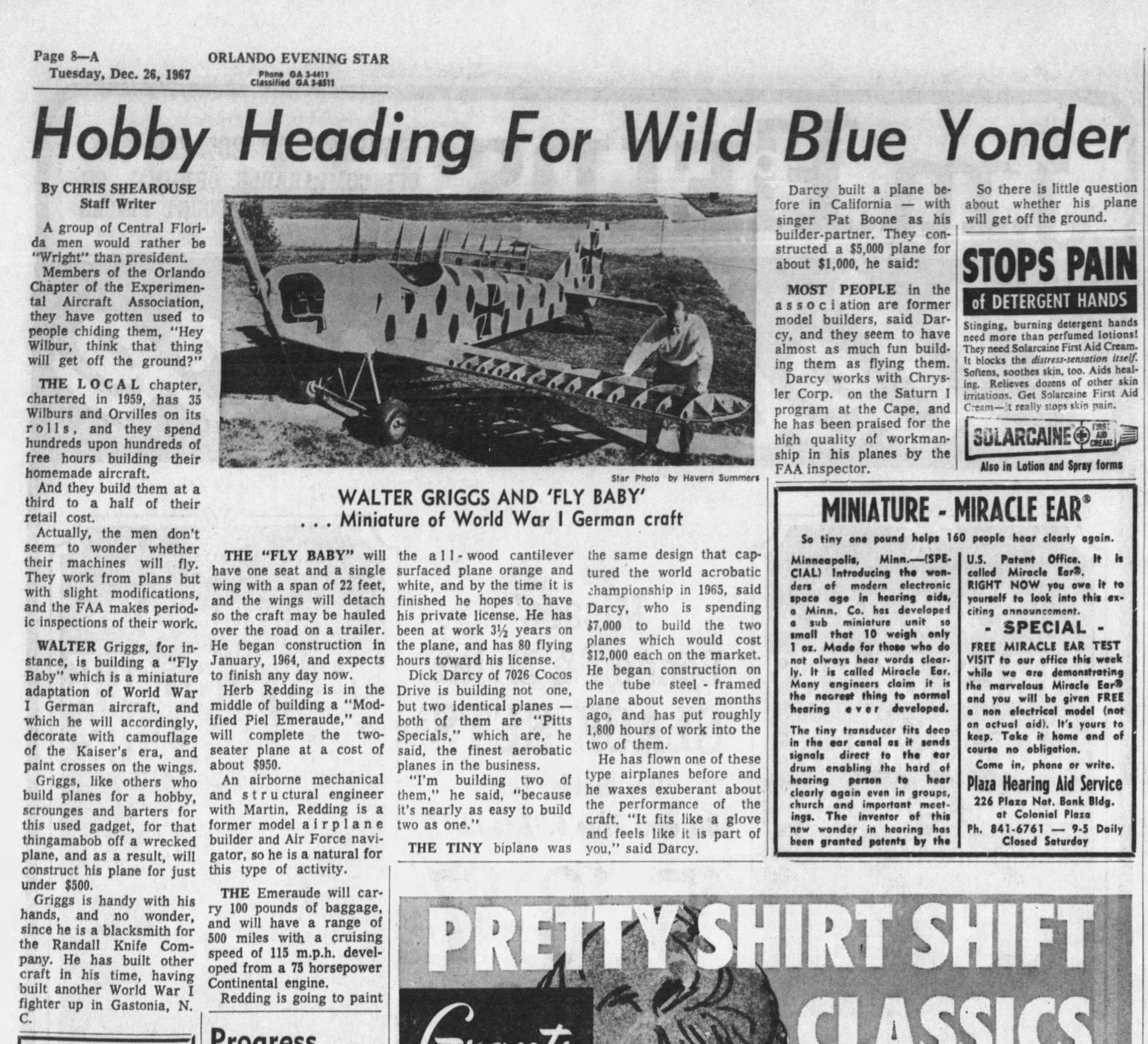 Orlando_Evening_Star_Tue__Dec_26__1967_.jpg