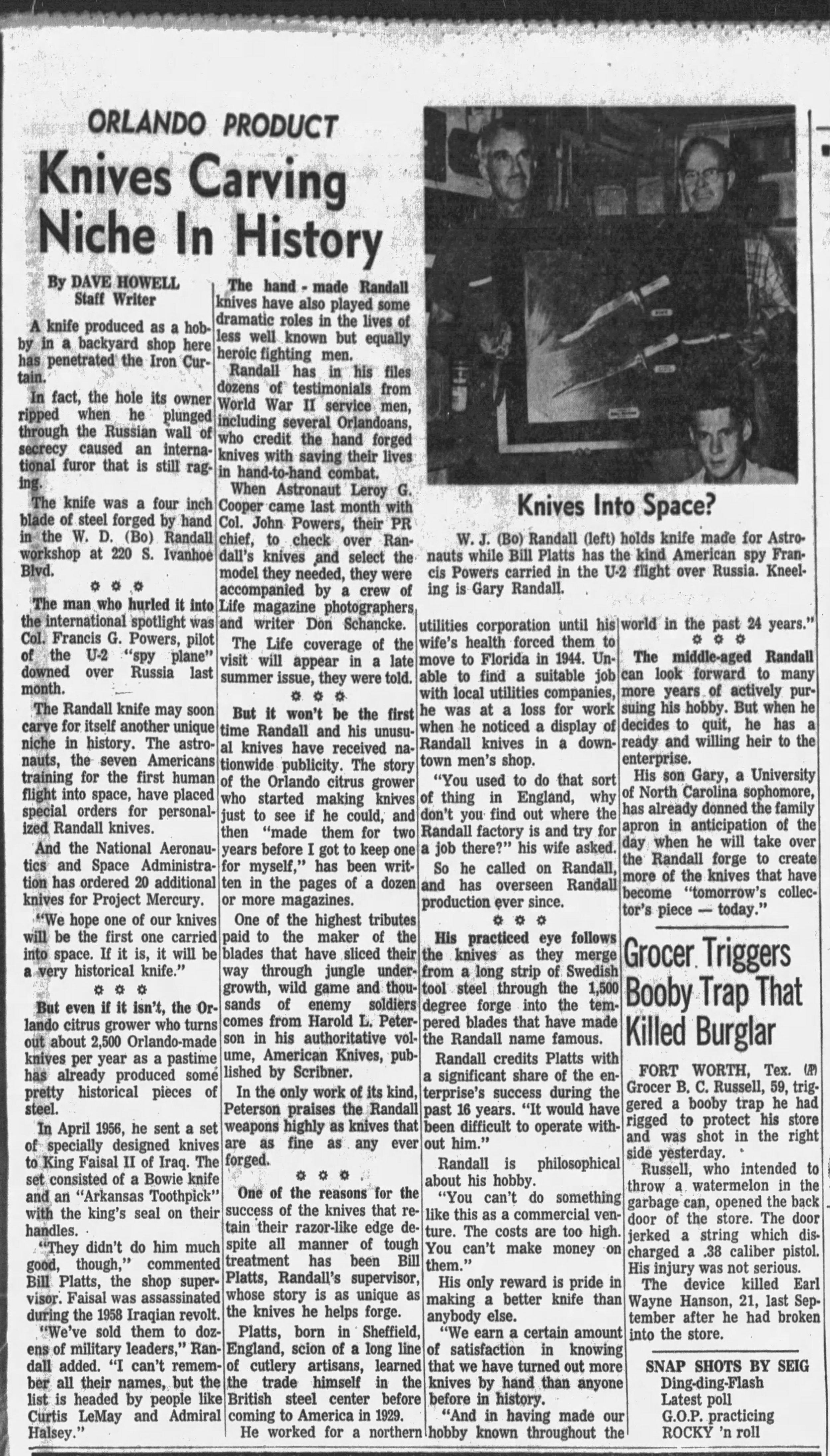 Orlando_Evening_Star_Mon__Jul_11__1960_.jpg