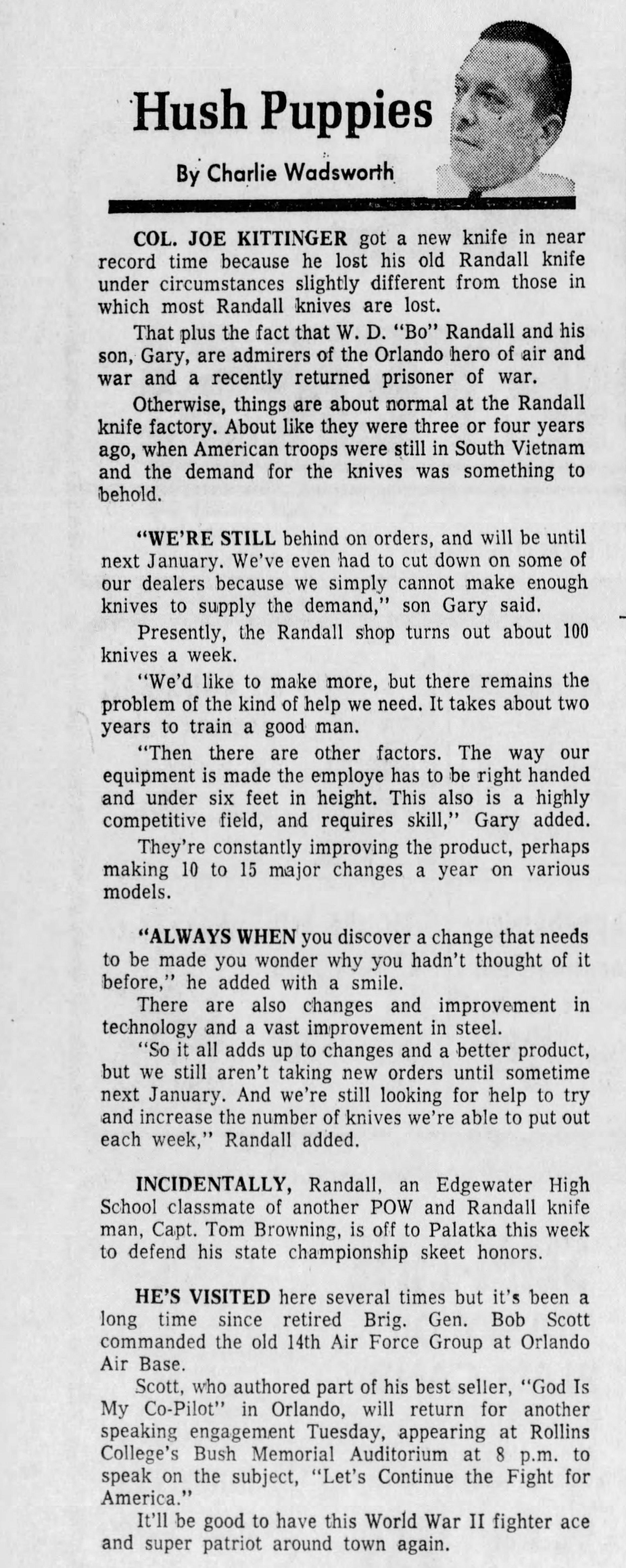 The_Orlando_Sentinel_Fri__Apr_27__1973_.jpg