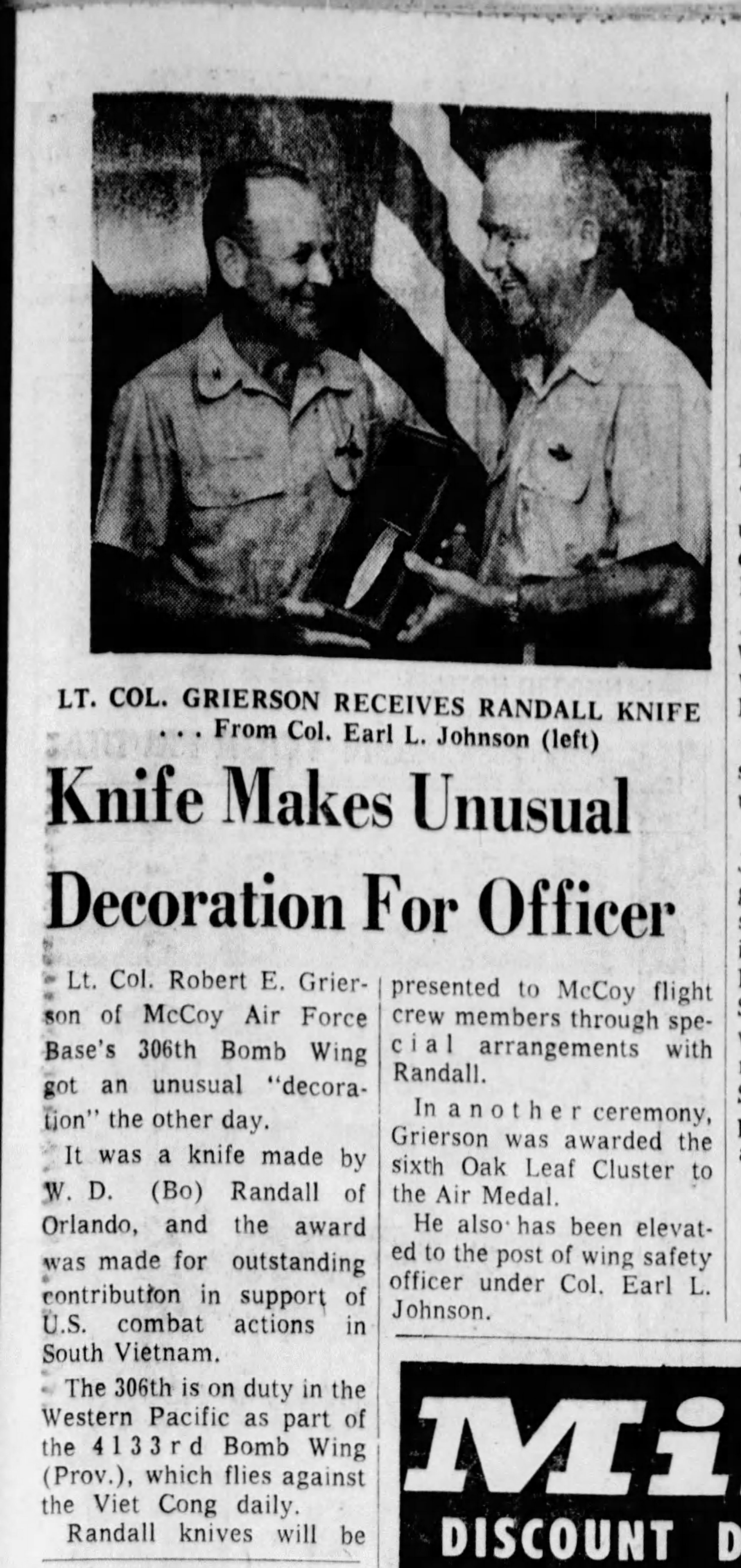 The_Orlando_Sentinel_Wed__Dec_21__1966_.jpg