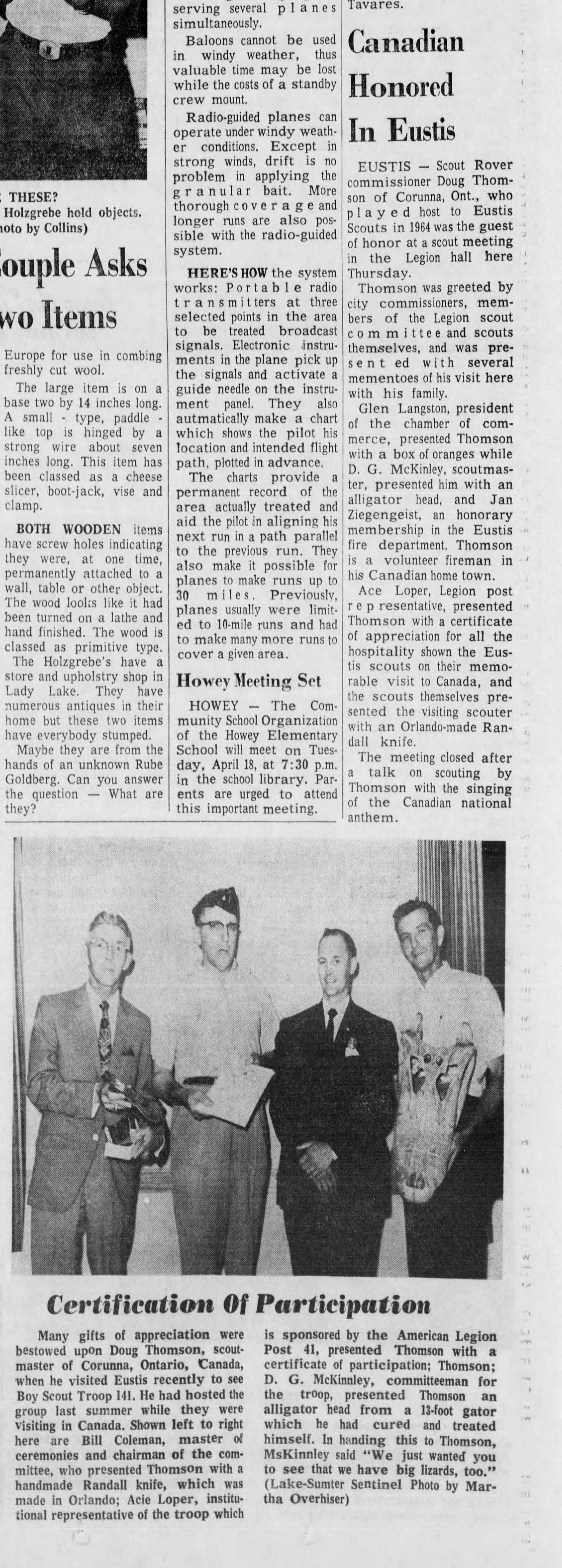 The_Orlando_Sentinel_Tue__Apr_18__1967_.jpg