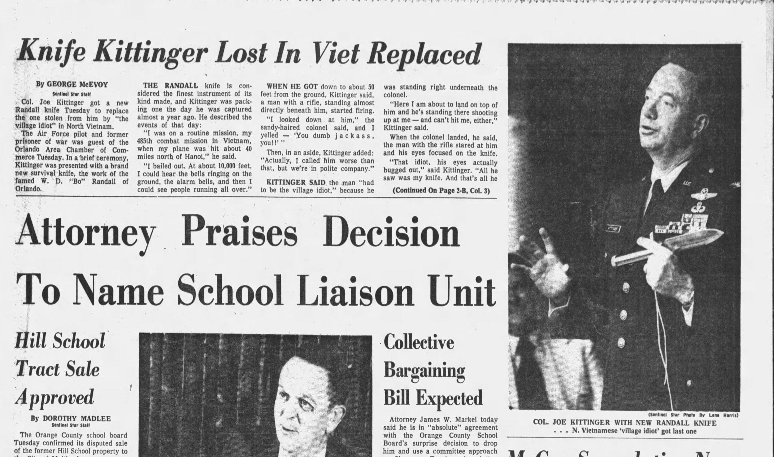 The_Orlando_Sentinel_Wed__Apr_25__1973_.jpg