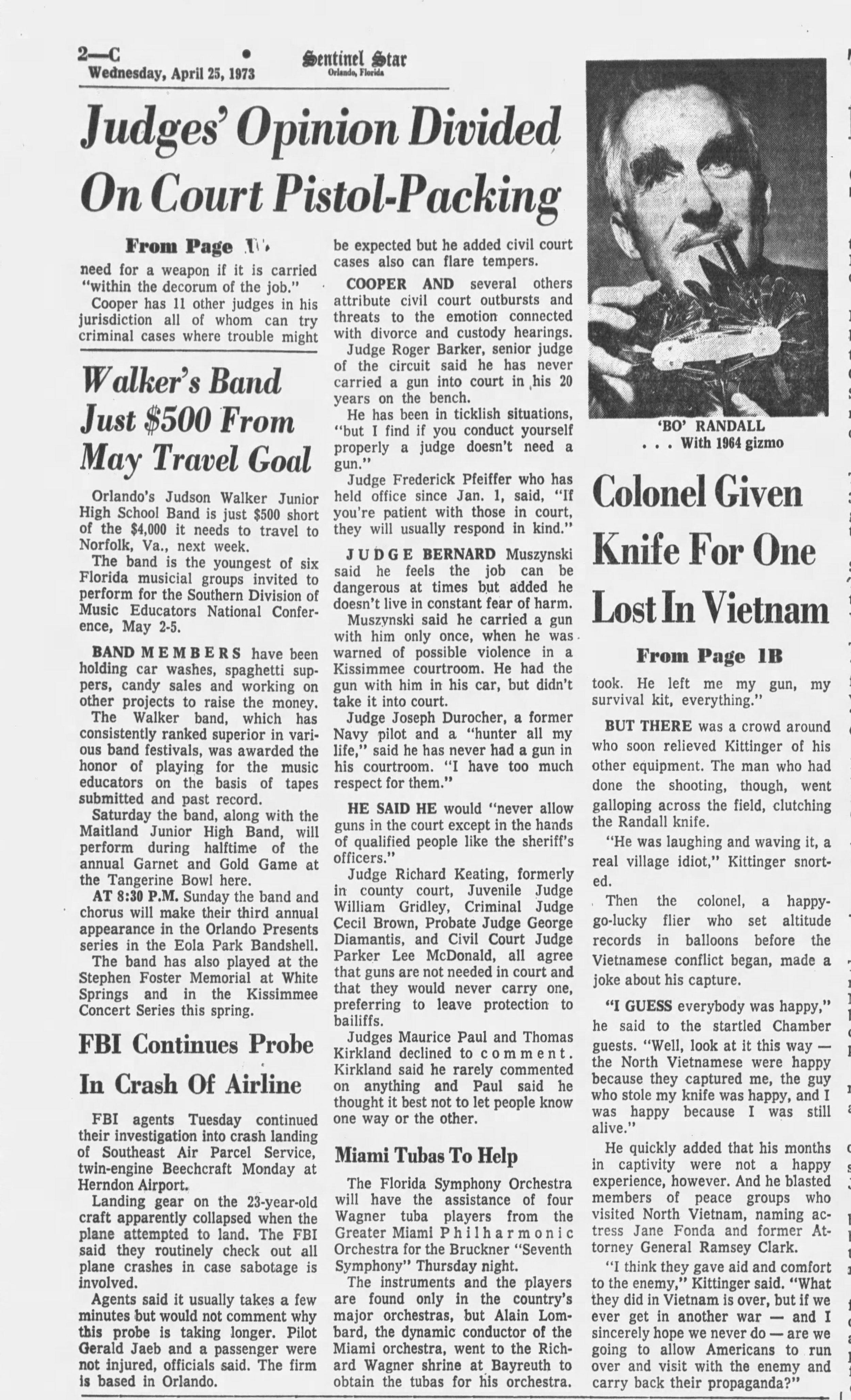The_Orlando_Sentinel_Wed__Apr_25__1973_ (1).jpg