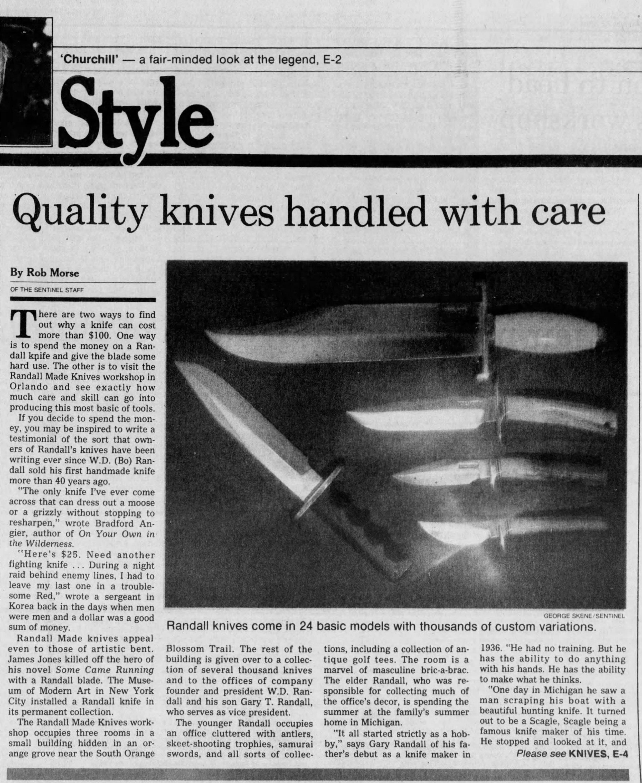 The_Orlando_Sentinel_Sun__Aug_22__1982_.jpg
