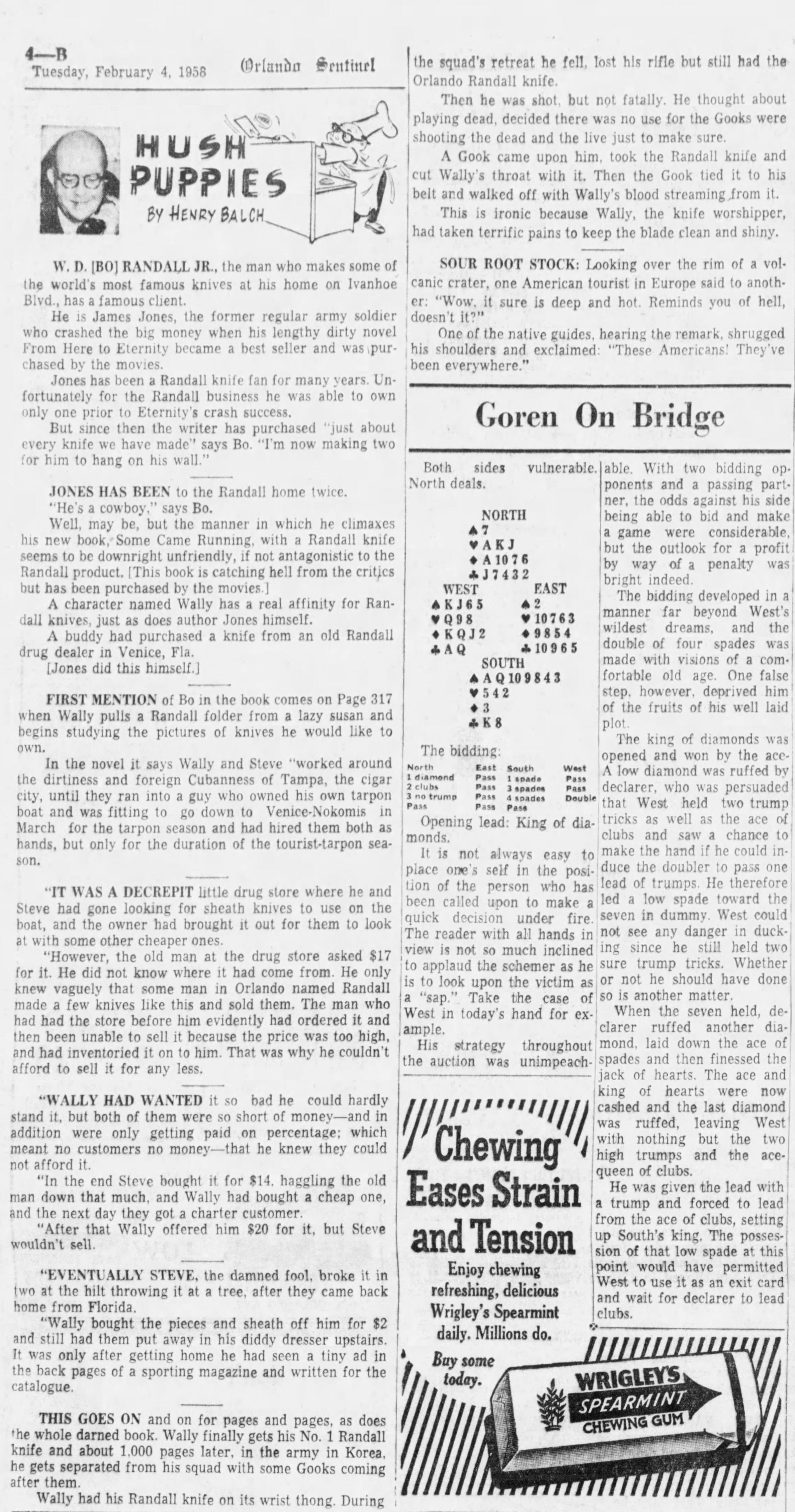 The_Orlando_Sentinel_Tue__Feb_4__1958_.jpg