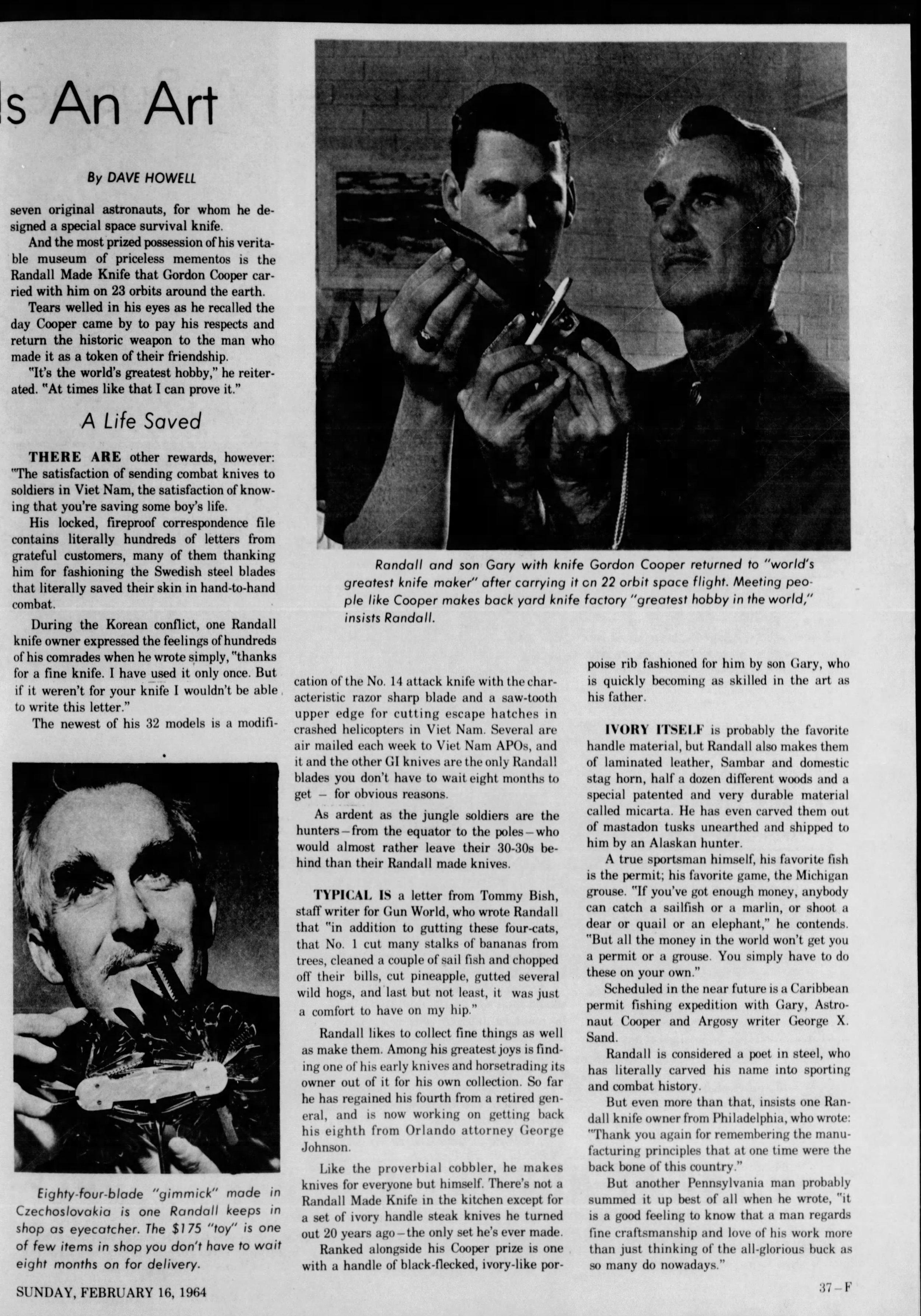 The_Orlando_Sentinel_Sun__Feb_16__1964_ (1).jpg