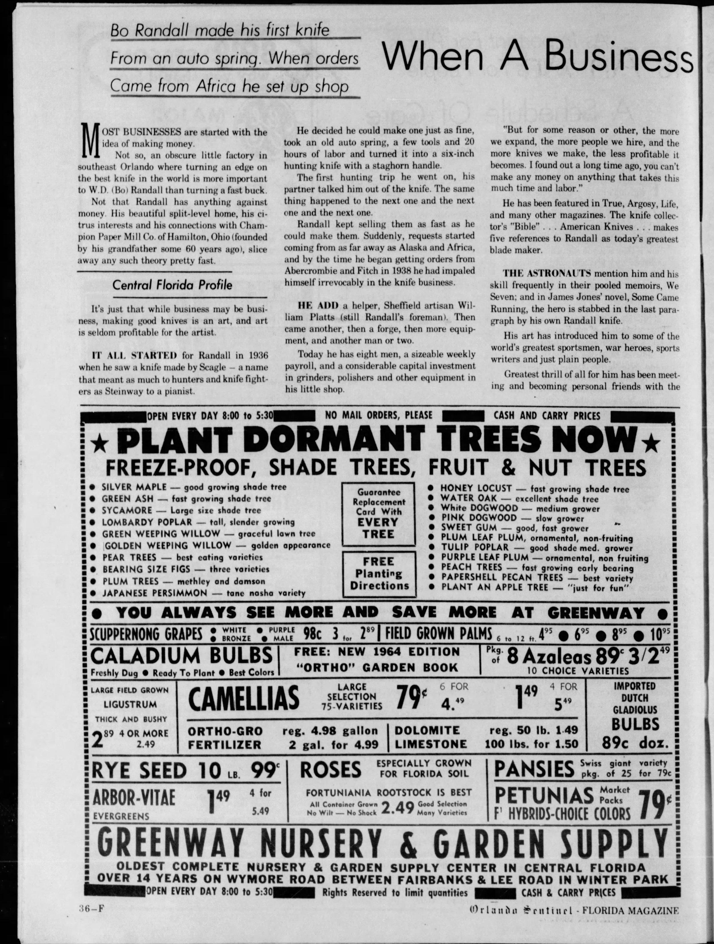 The_Orlando_Sentinel_Sun__Feb_16__1964_.jpg