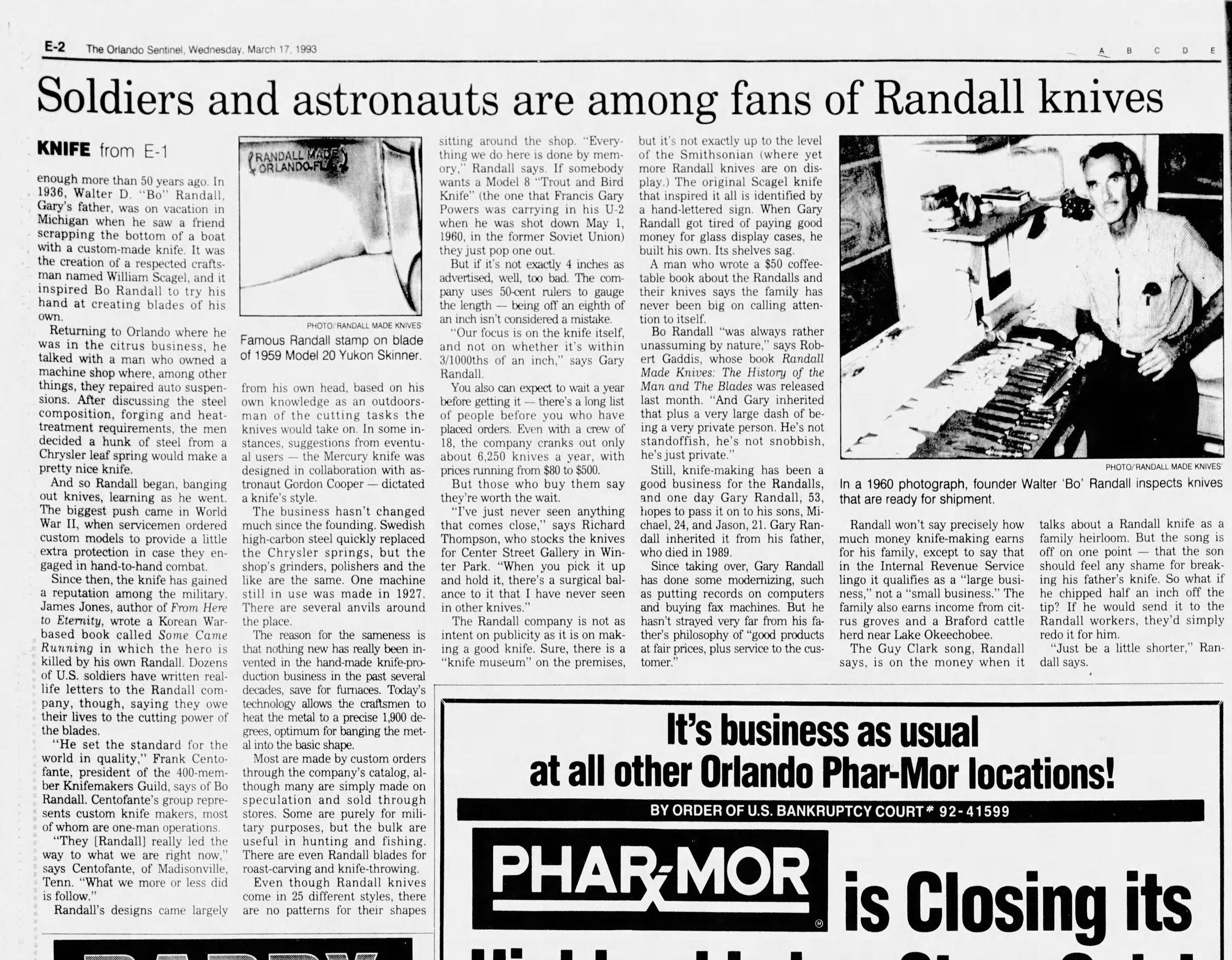 The_Orlando_Sentinel_Wed__Mar_17__1993_ (1).jpg