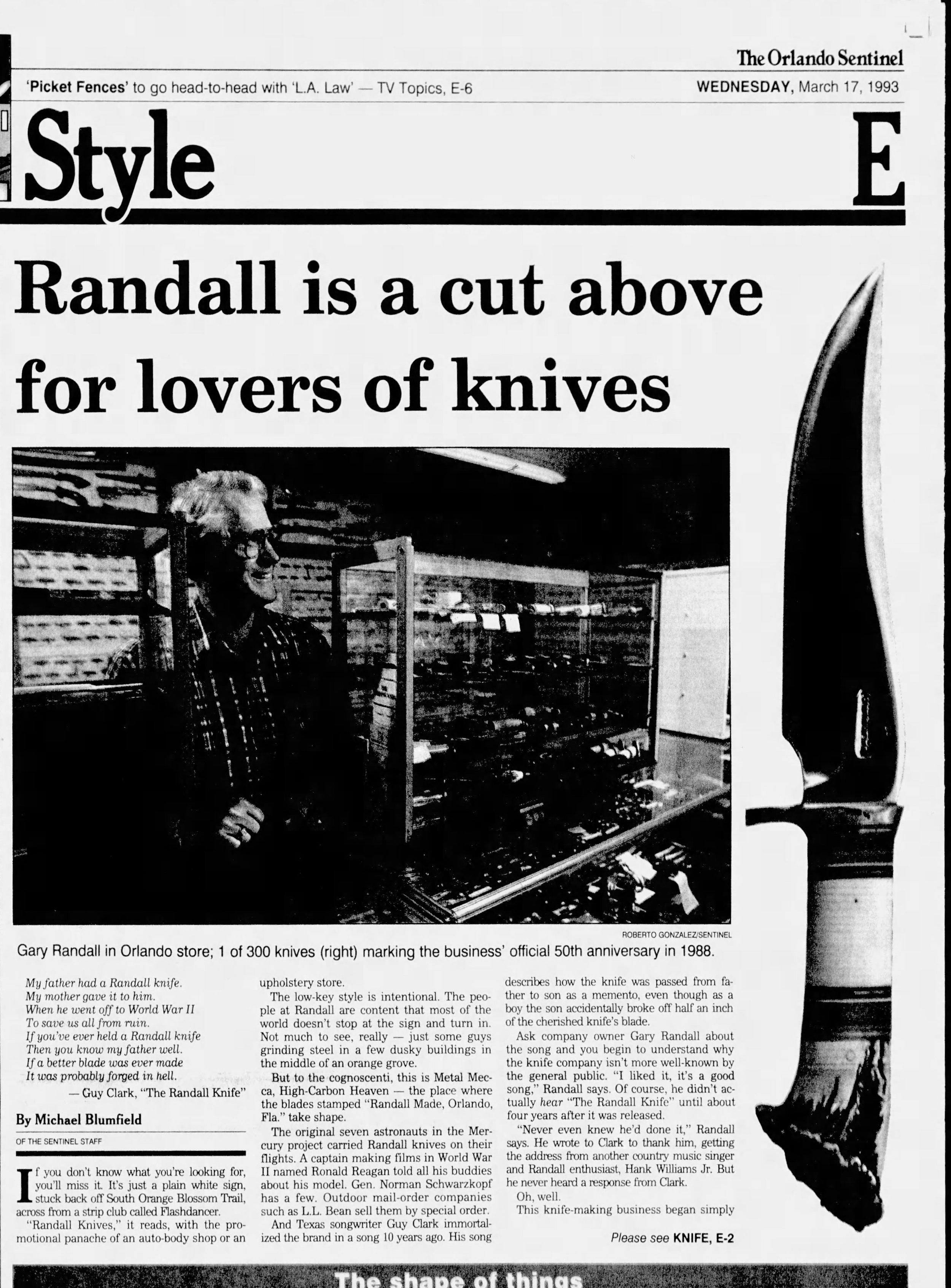 The_Orlando_Sentinel_Wed__Mar_17__1993_.jpg