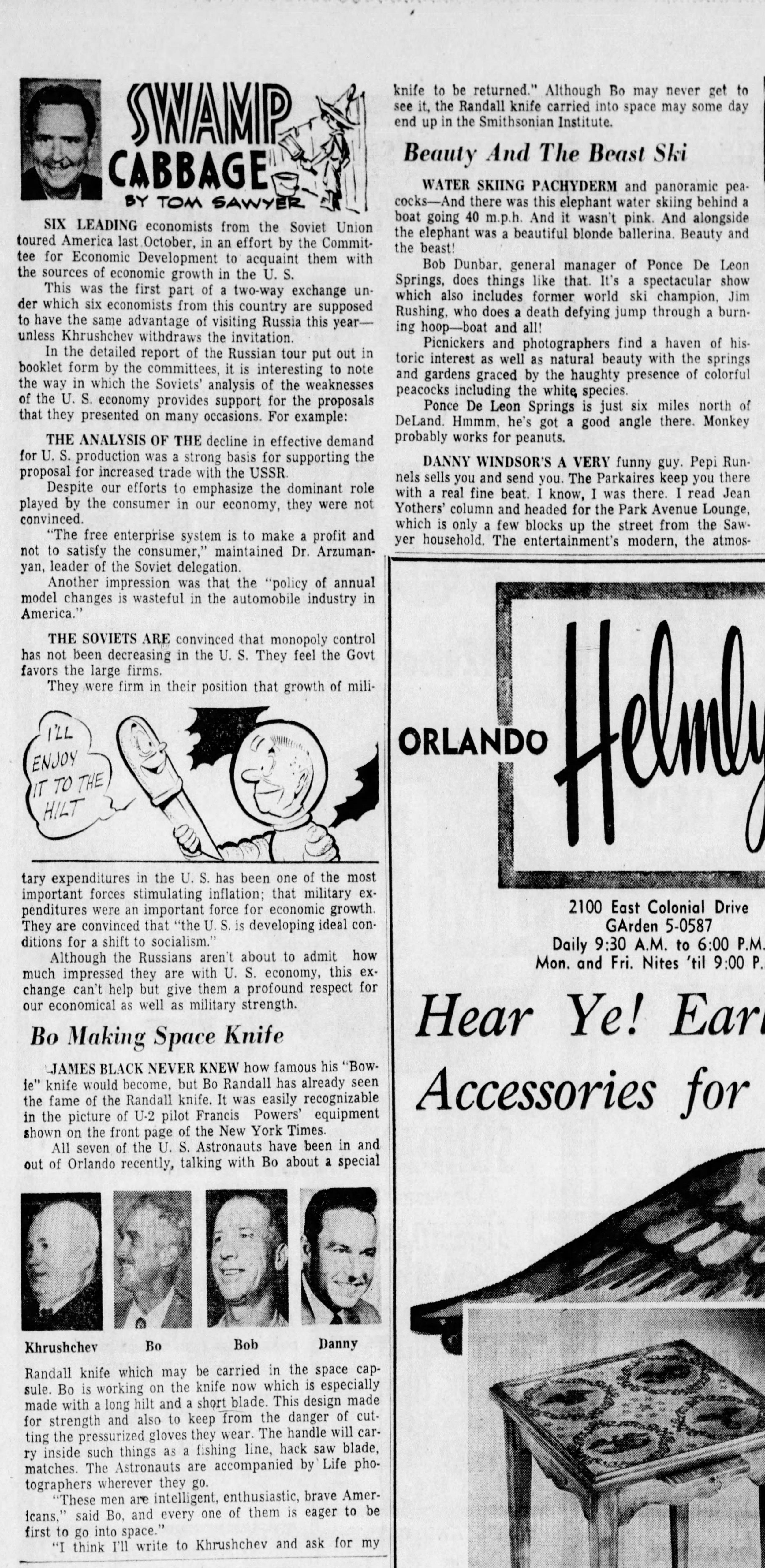 The_Orlando_Sentinel_Sun__May_29__1960_.jpg