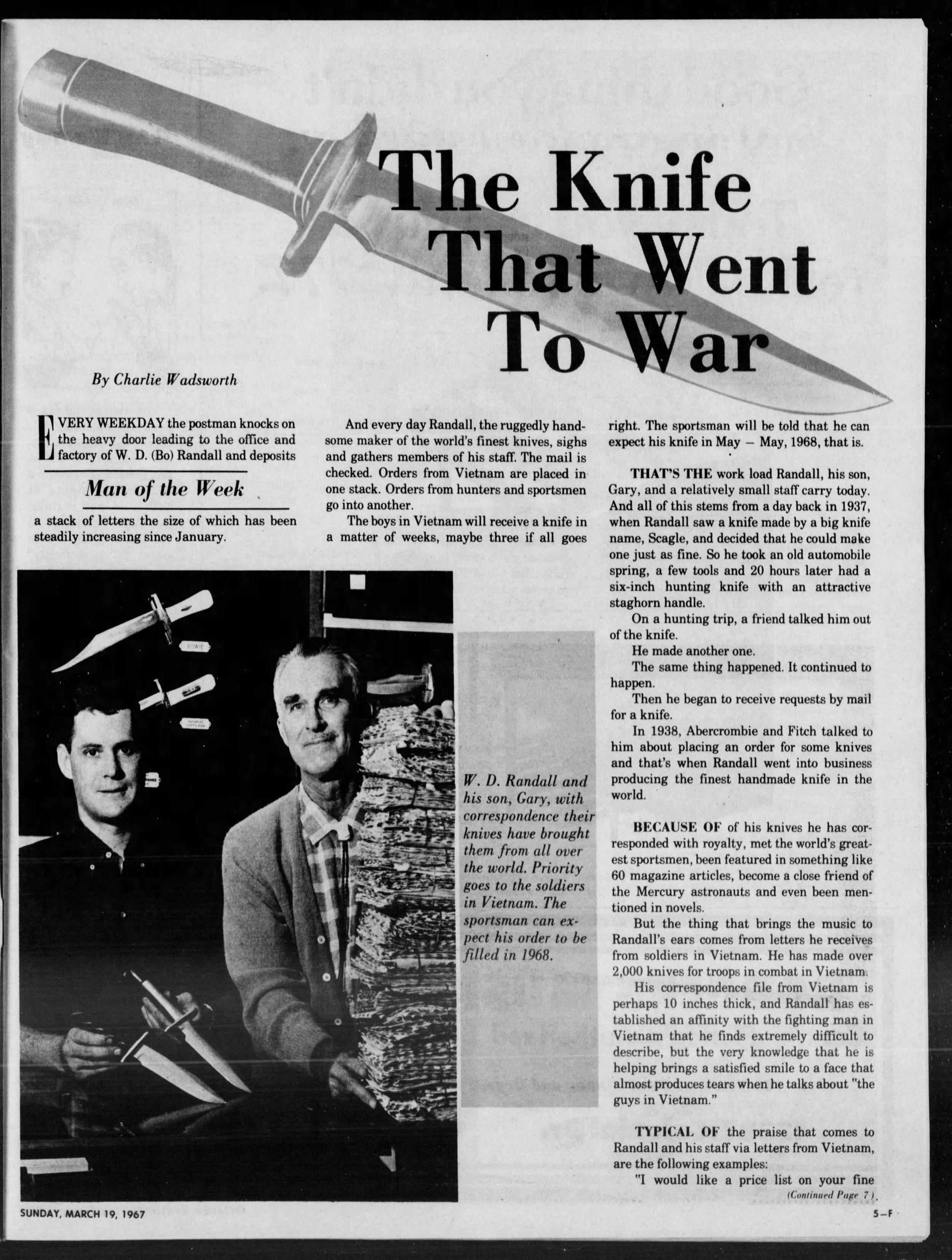 The_Orlando_Sentinel_Sun__Mar_19__1967_.jpg