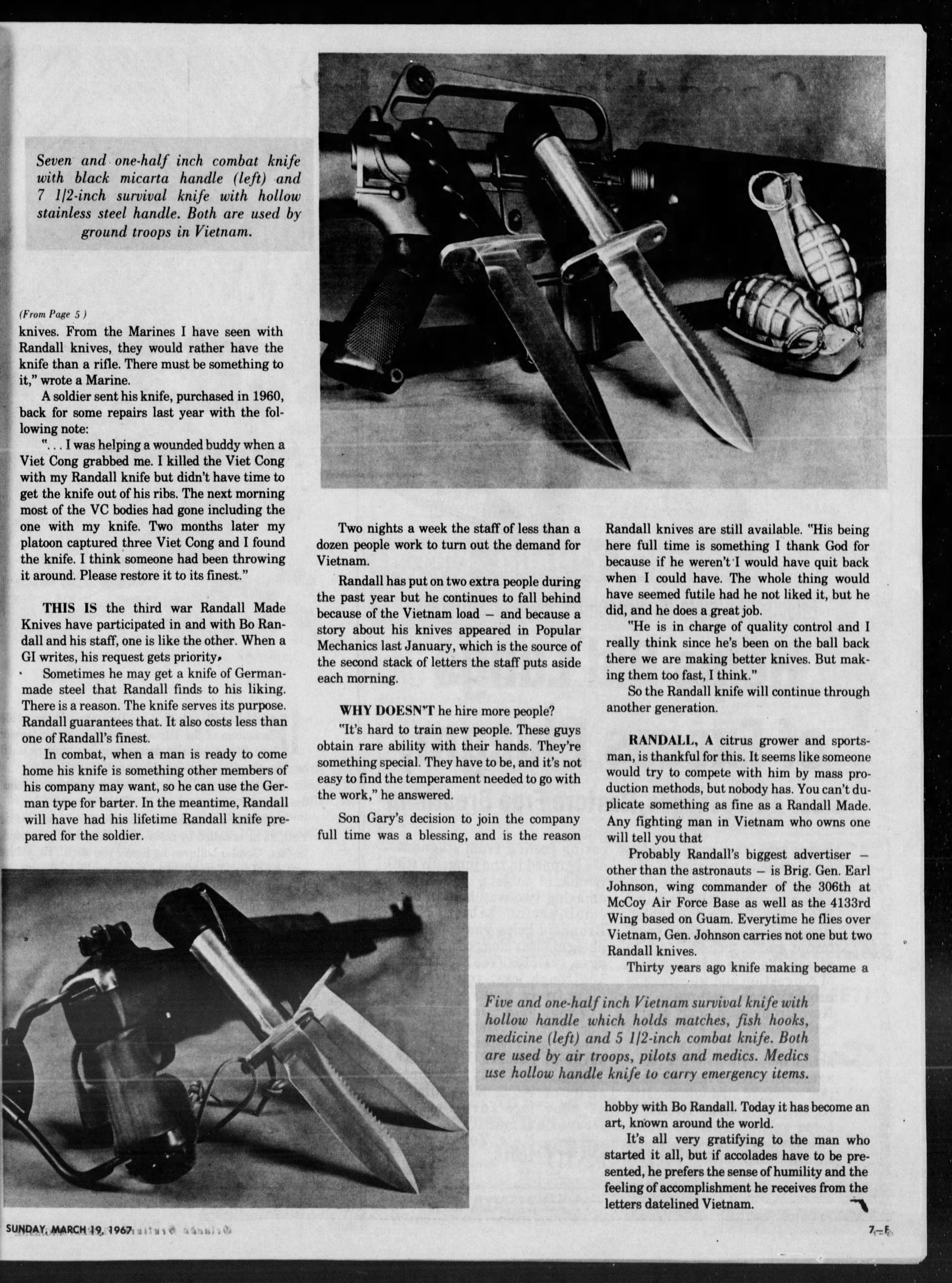 The_Orlando_Sentinel_Sun__Mar_19__1967_ (1).jpg