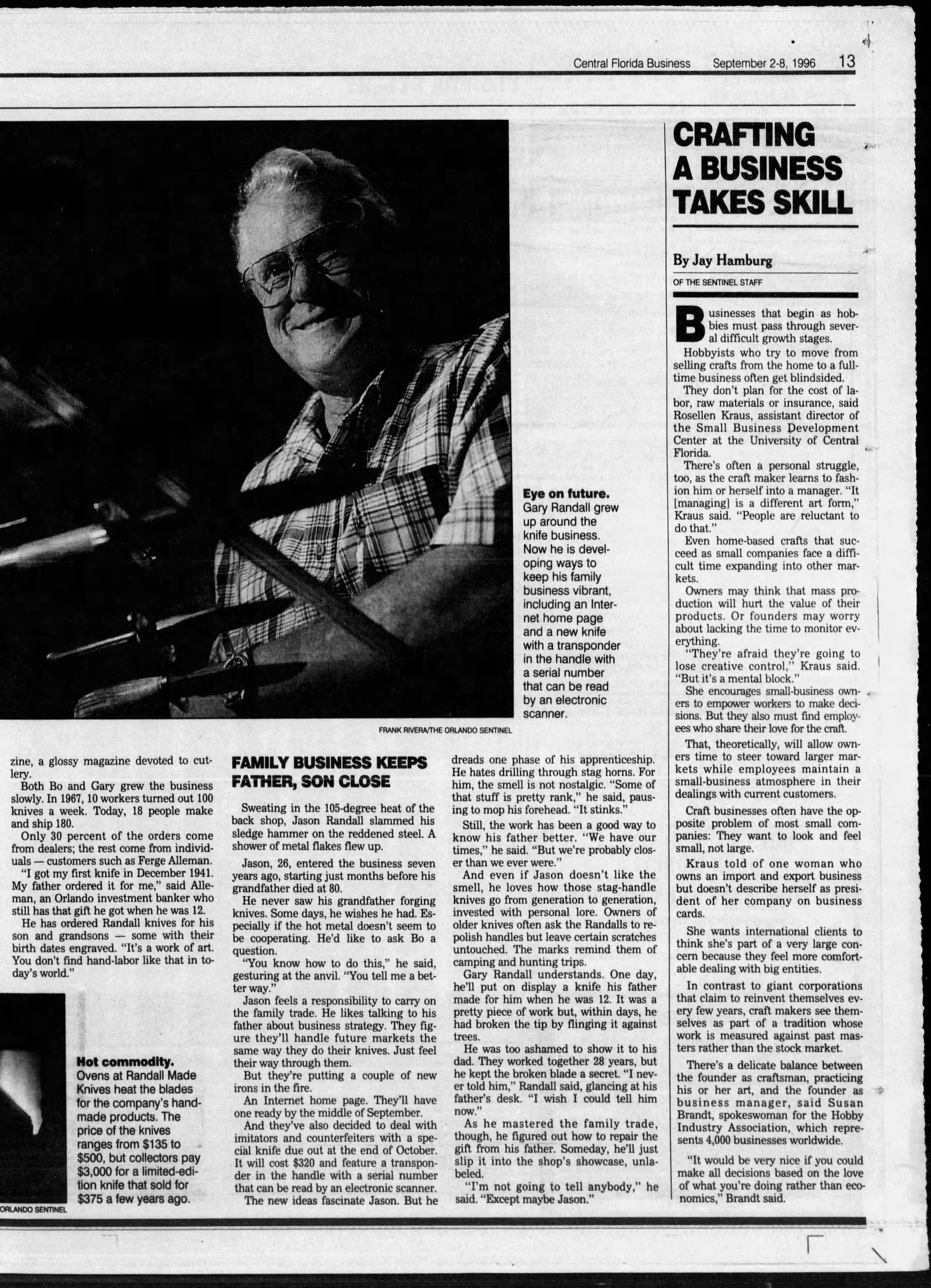 The_Orlando_Sentinel_Mon__Sep_2__1996_ (1).jpg
