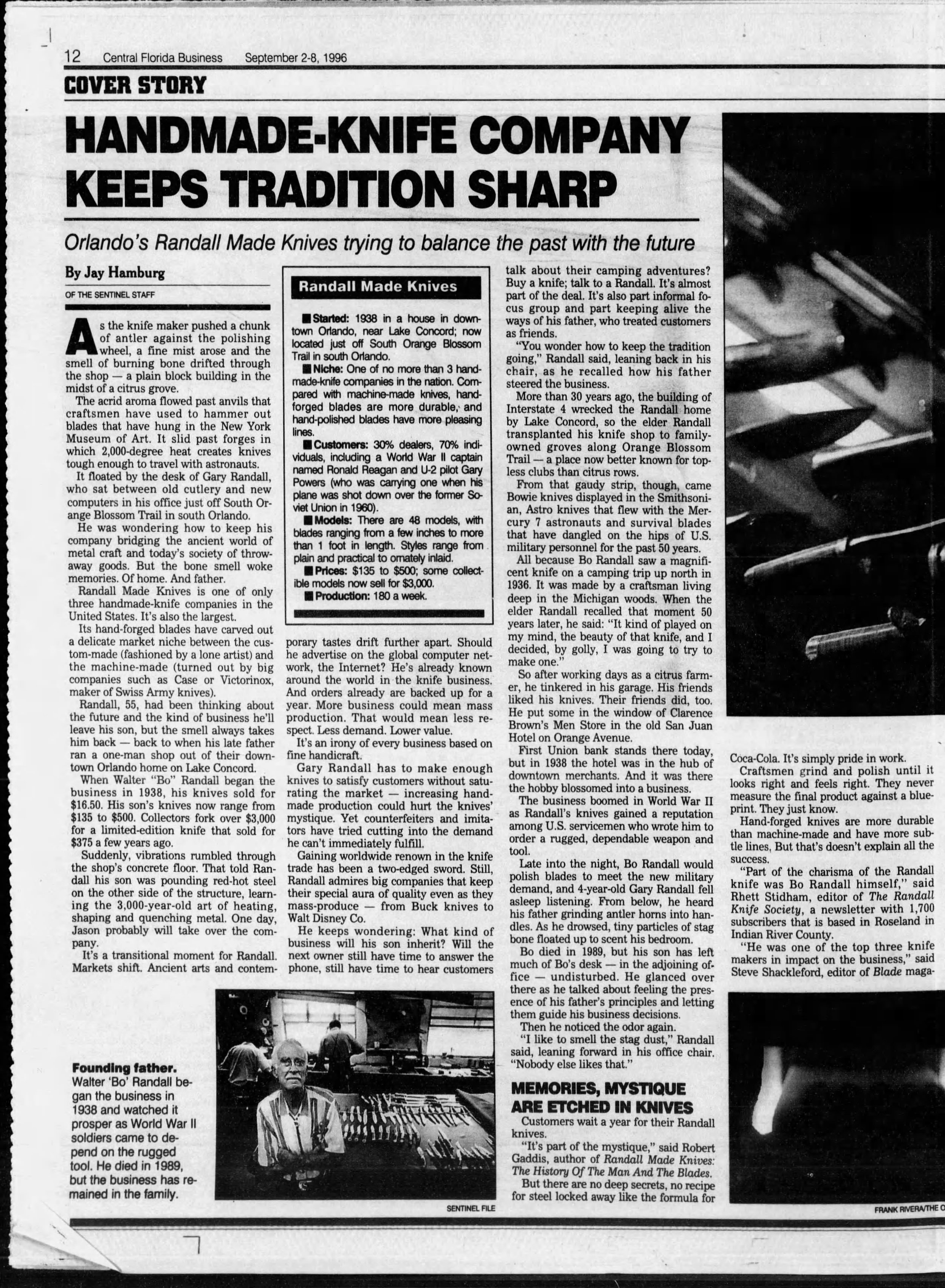 The_Orlando_Sentinel_Mon__Sep_2__1996_.jpg