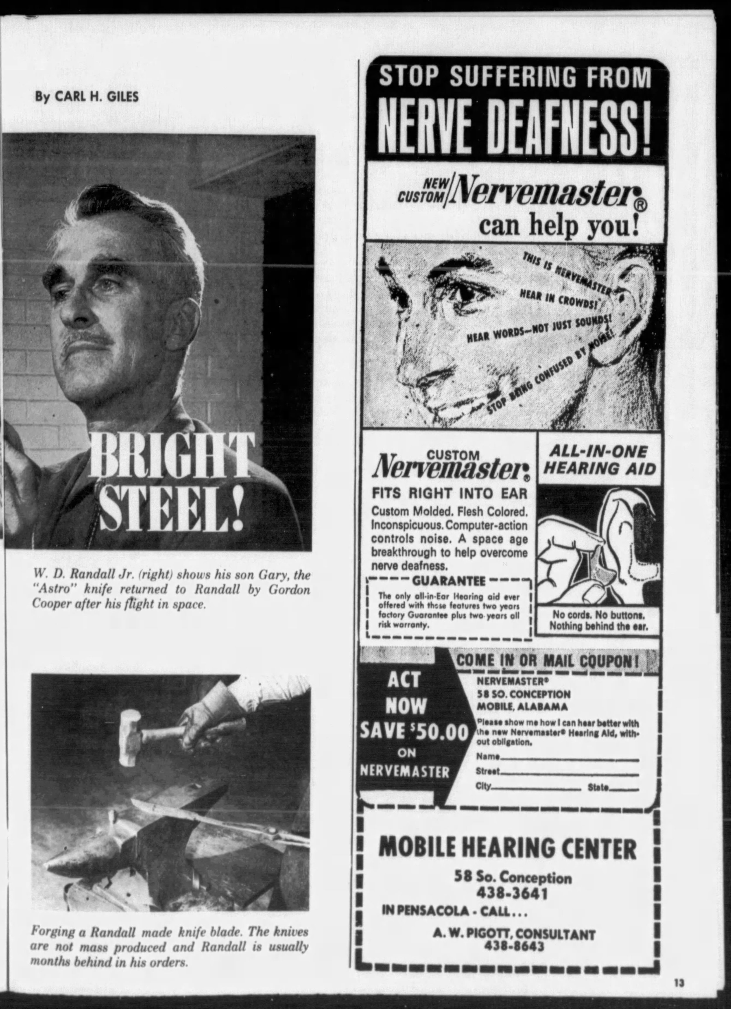 Pensacola_News_Journal_Sun__Feb_13__1966_ (1).jpg