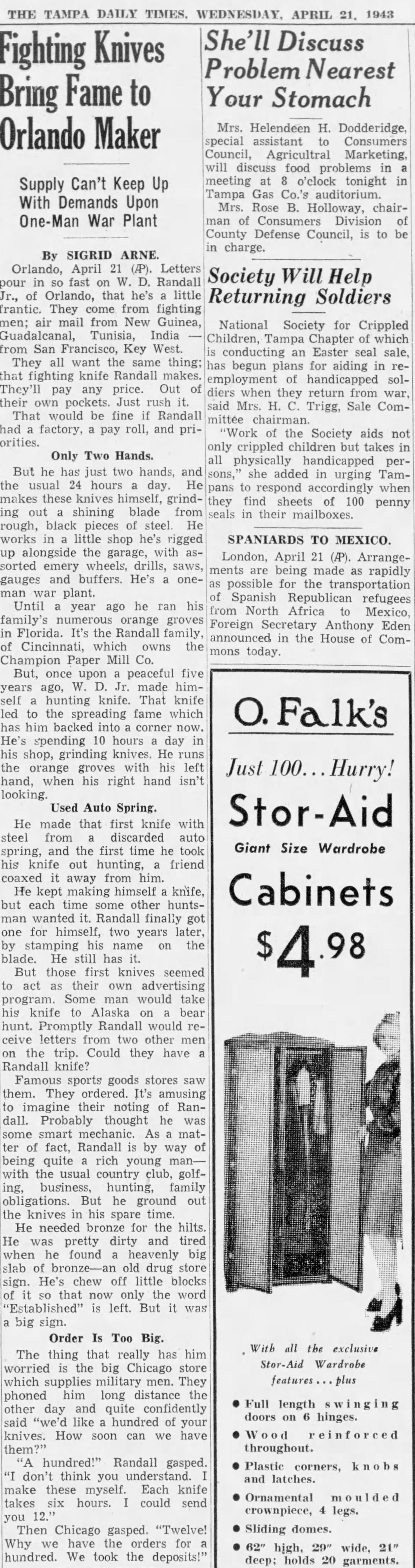 The_Tampa_Times_Wed__Apr_21__1943_.jpg