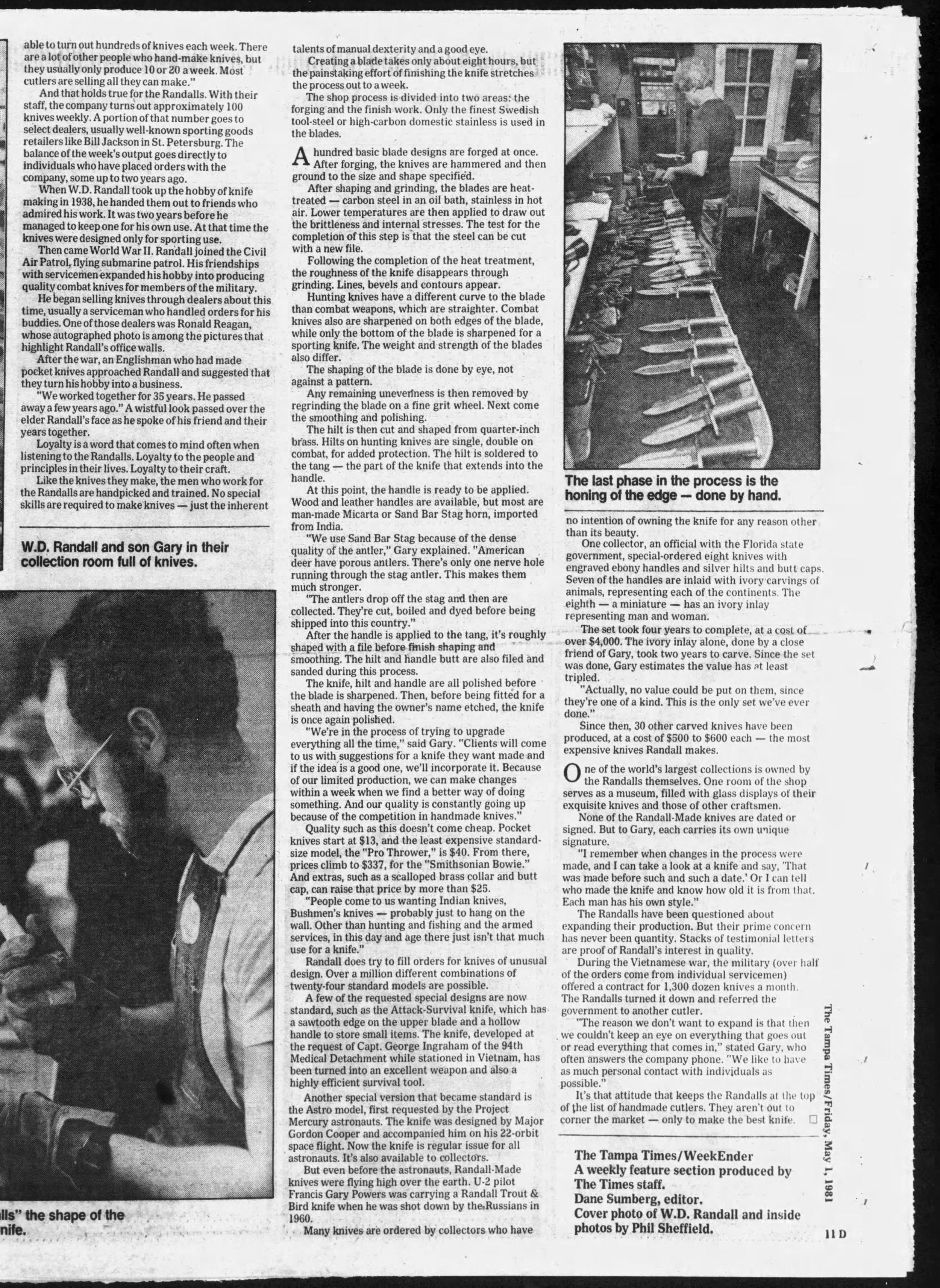 The_Tampa_Times_Fri__May_1__1981_ (1).jpg