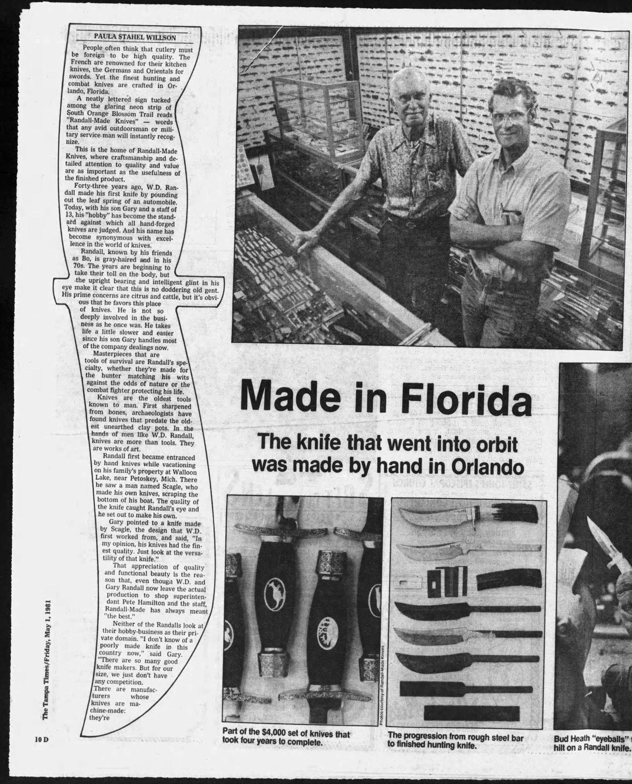 The_Tampa_Times_Fri__May_1__1981_.jpg