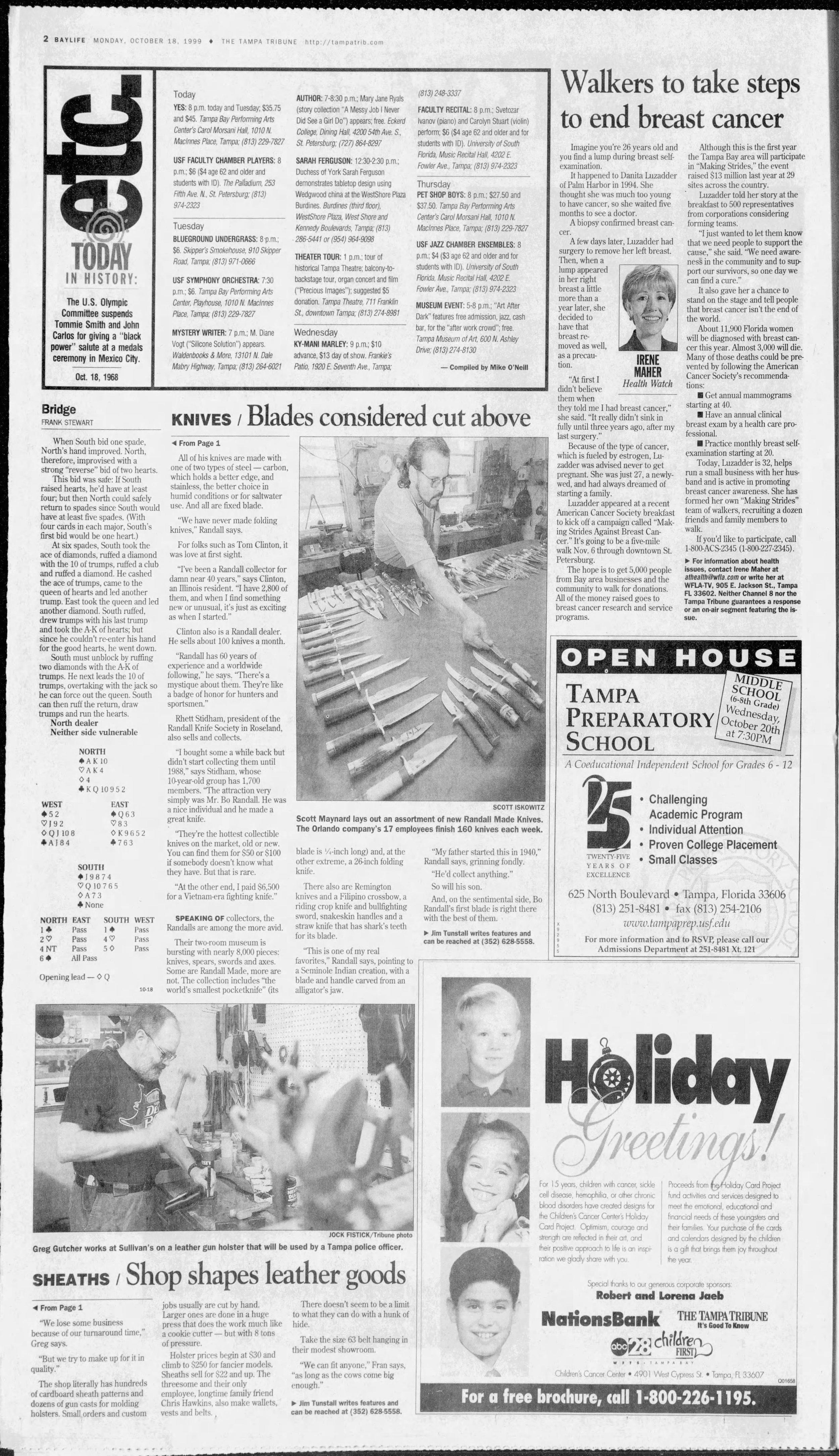 The_Tampa_Tribune_Mon__Oct_18__1999_ (1).jpg