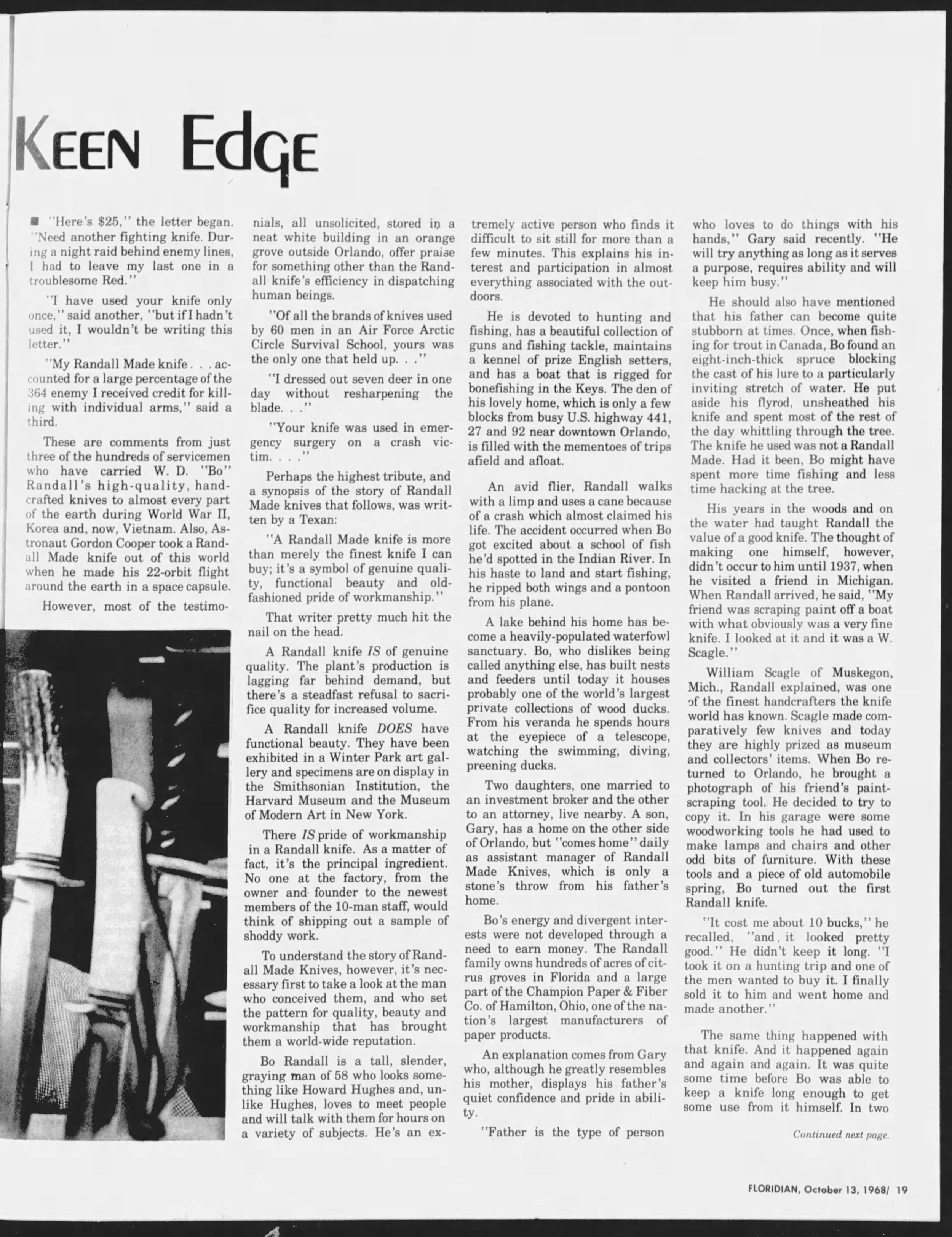 Tampa_Bay_Times_Sun__Oct_13__1968_.jpg