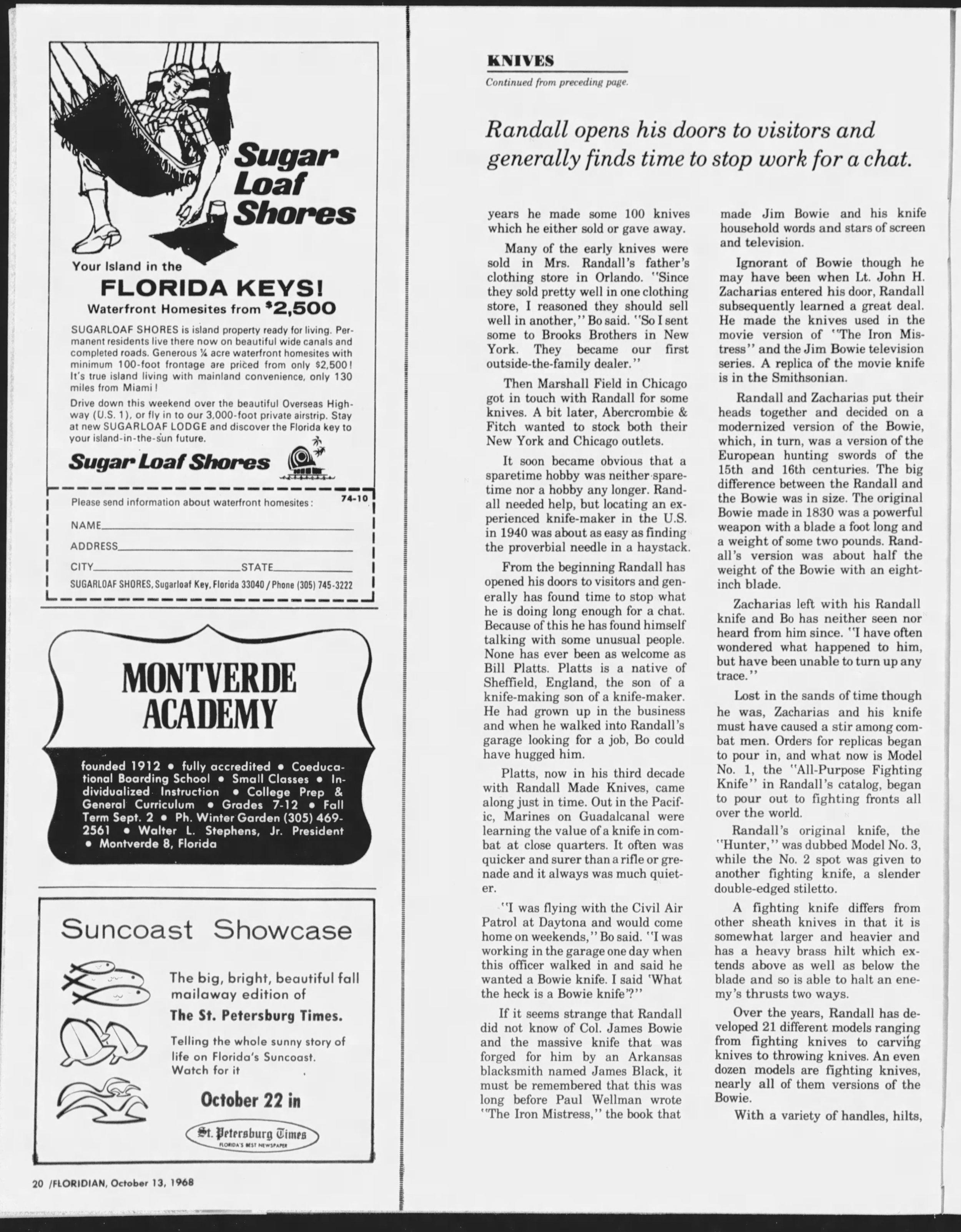 Tampa_Bay_Times_Sun__Oct_13__1968_ (1).jpg
