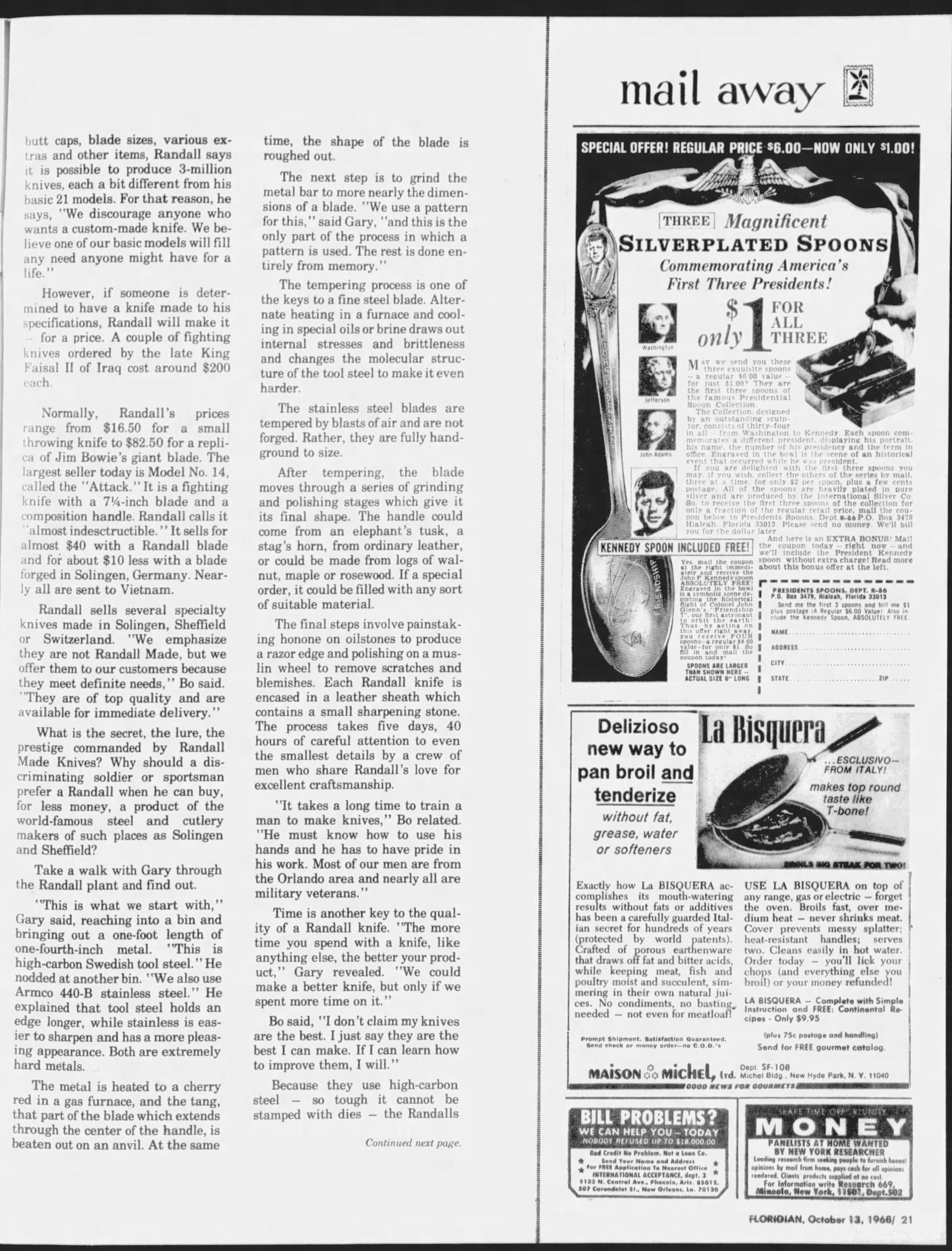Tampa_Bay_Times_Sun__Oct_13__1968_ (2).jpg