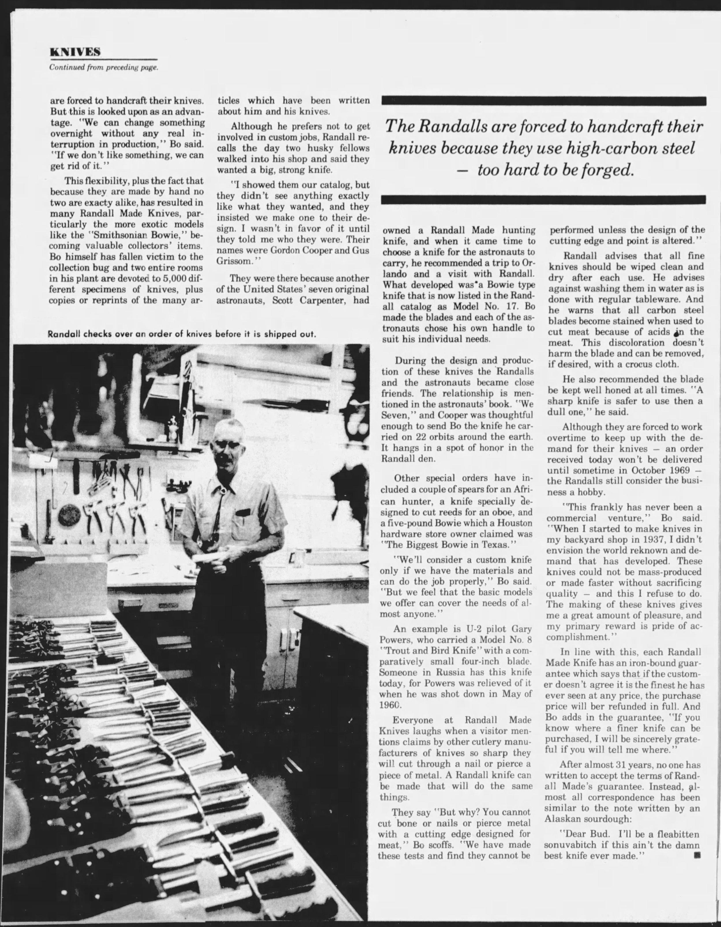 Tampa_Bay_Times_Sun__Oct_13__1968_ (3).jpg