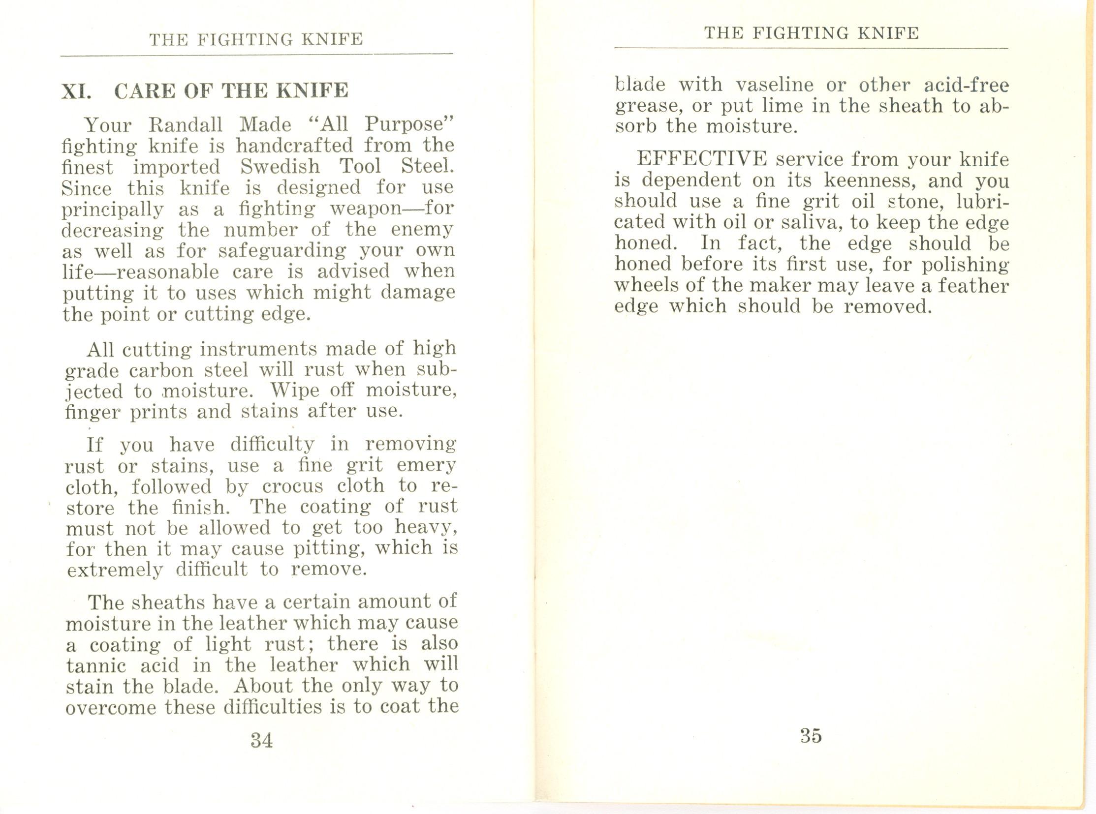 Scan 17.jpeg