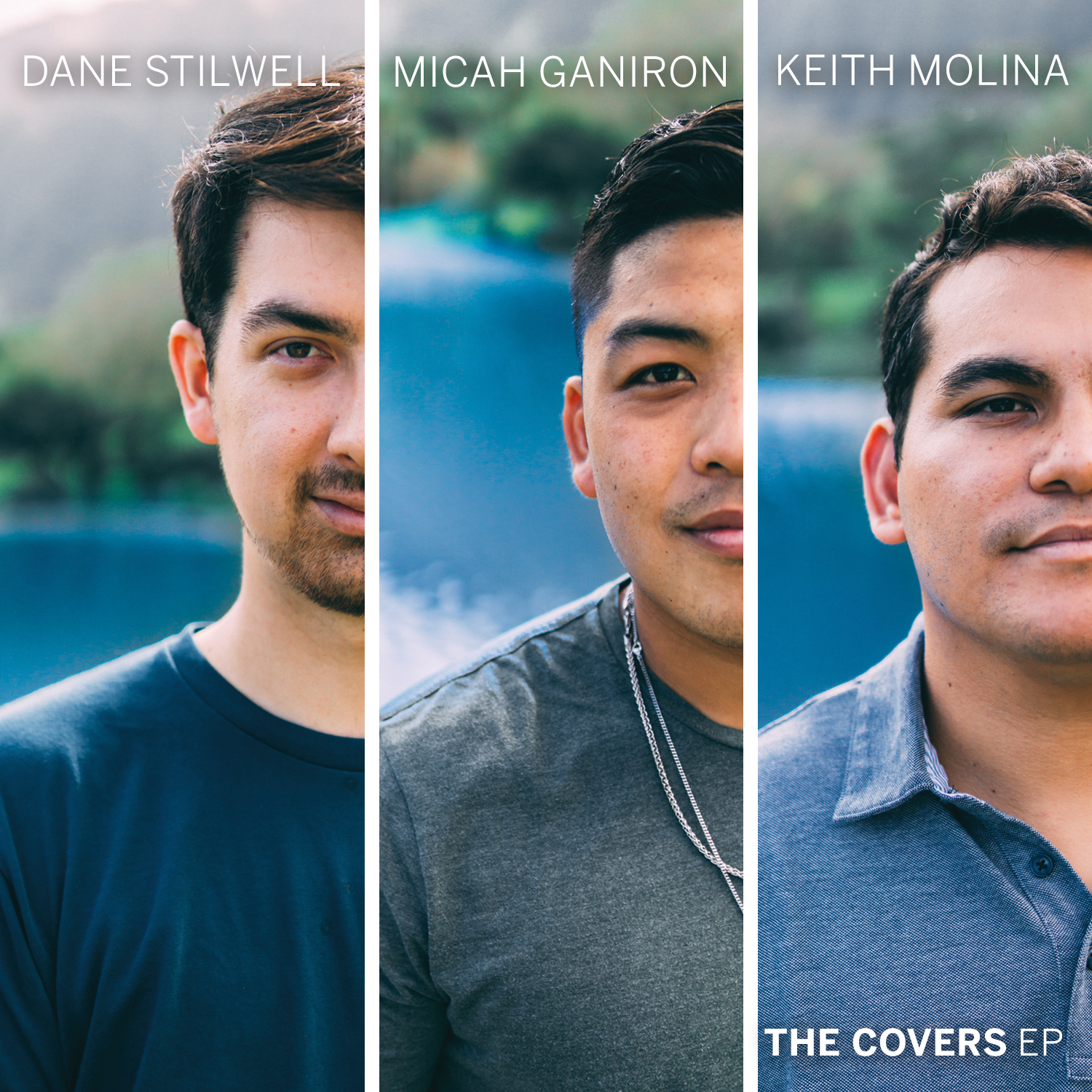 The Covers EP Digital Cover.png