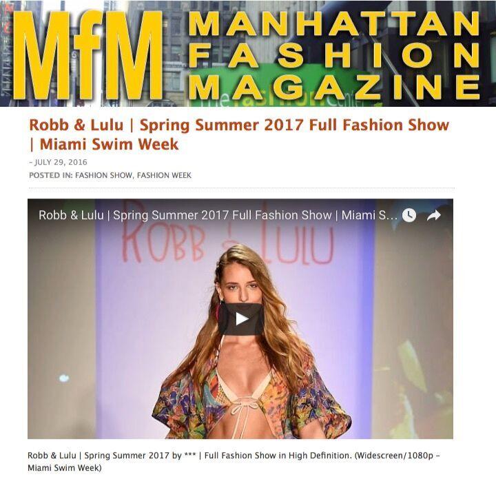 Manhattan Fashion Magazine.jpg