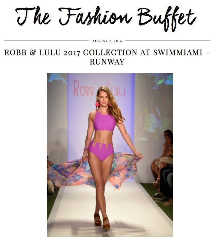 The Fashion Buffet.com.jpg