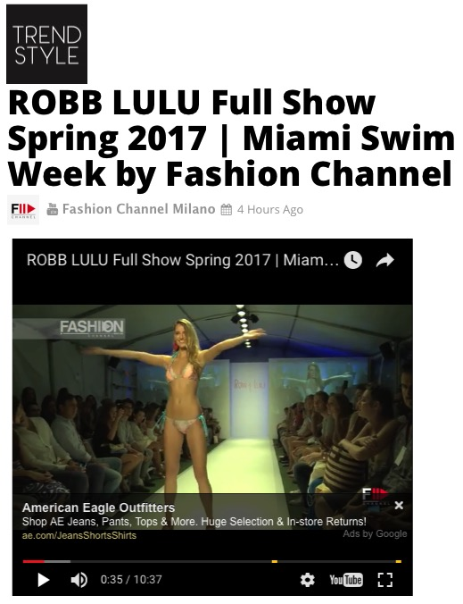 Trend Style July 2016 Robb + Lulu.jpg