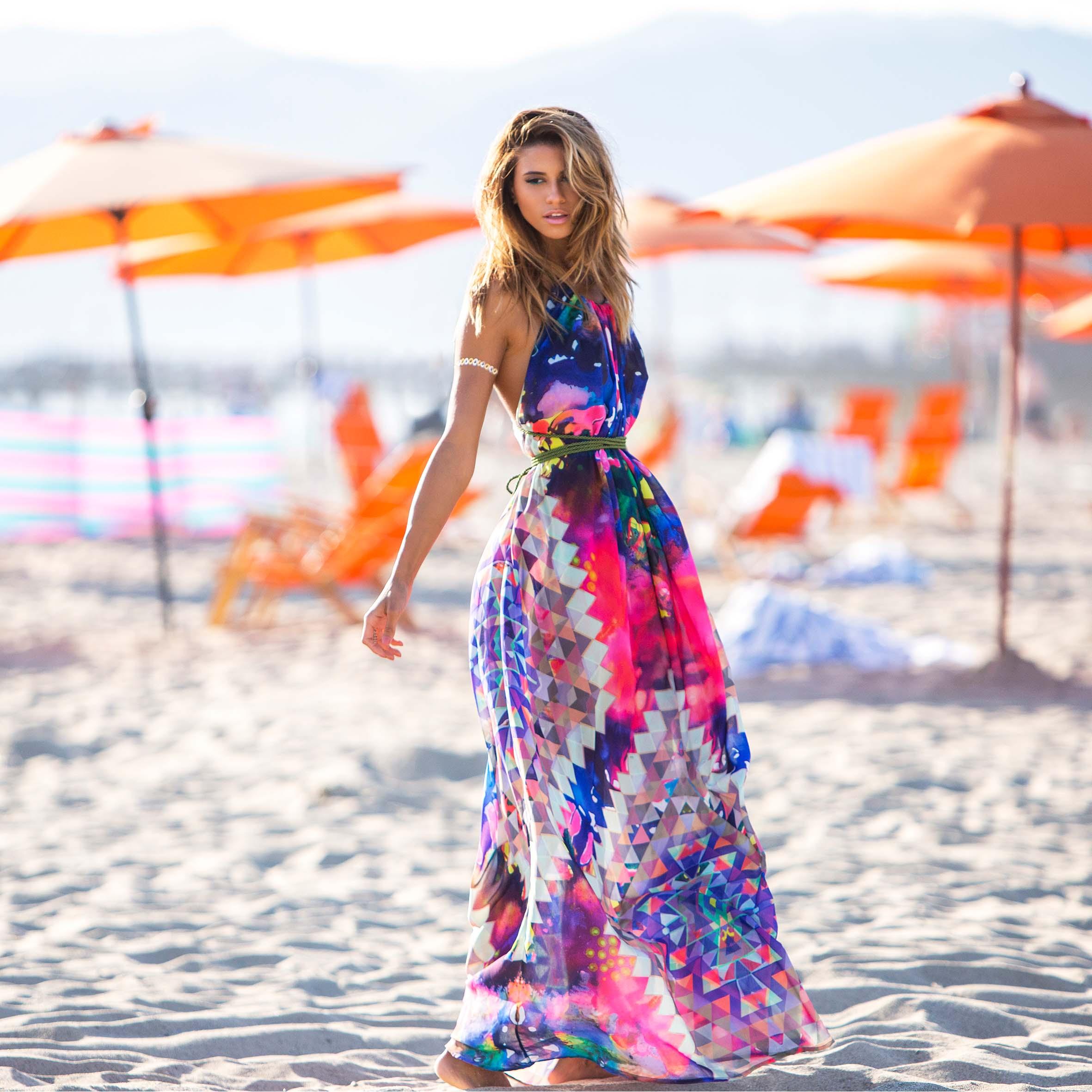 Nova Bright - Lulu Dress 1 .jpg