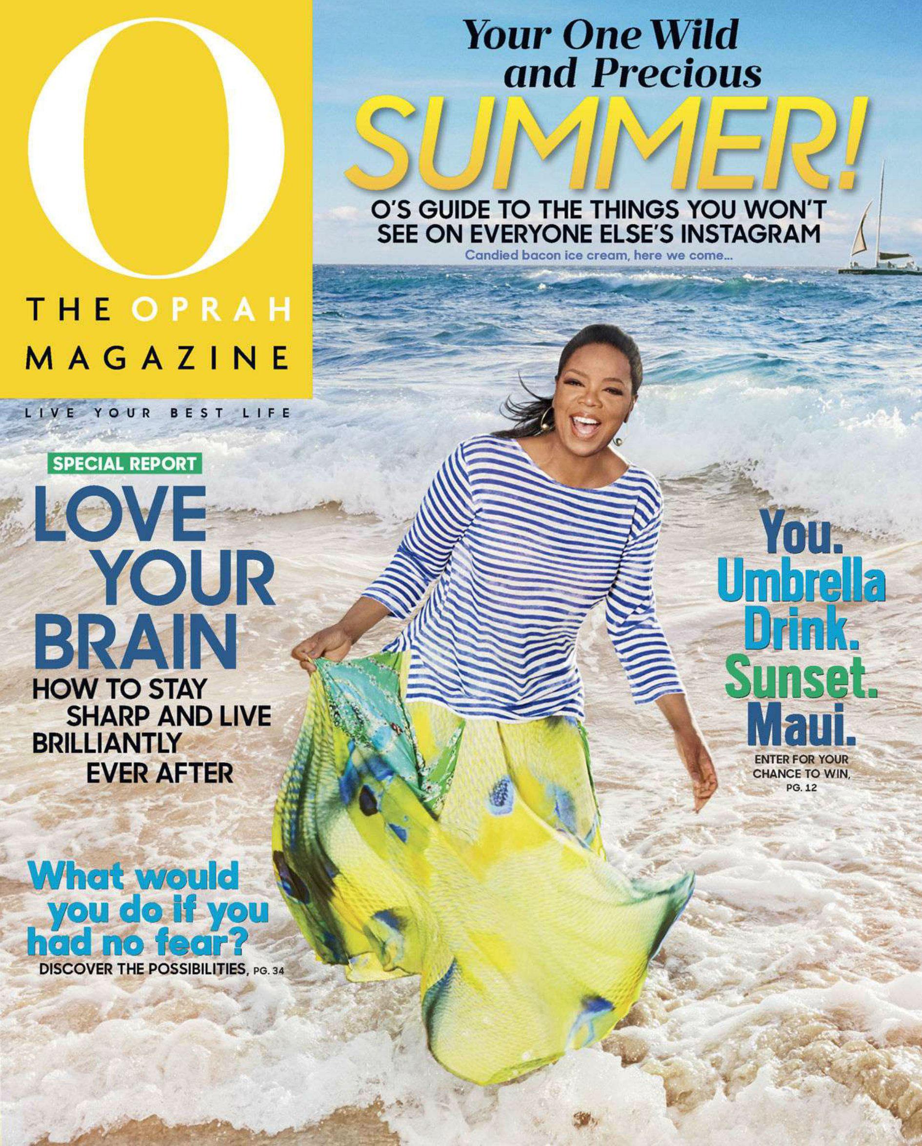 O,-The-Oprah-Magazine-June-Cover-1.jpg