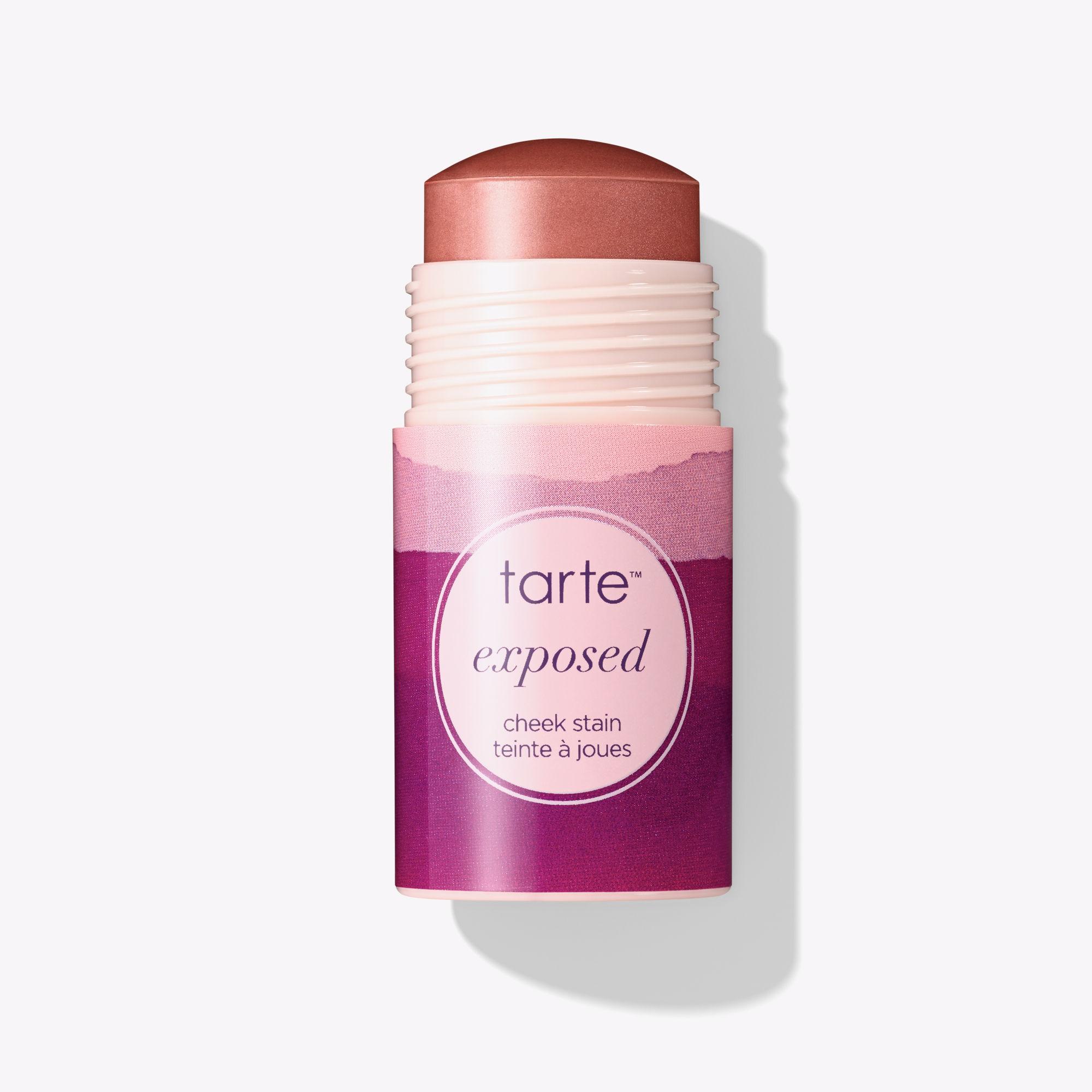 Tarte Cheek Stain - $42