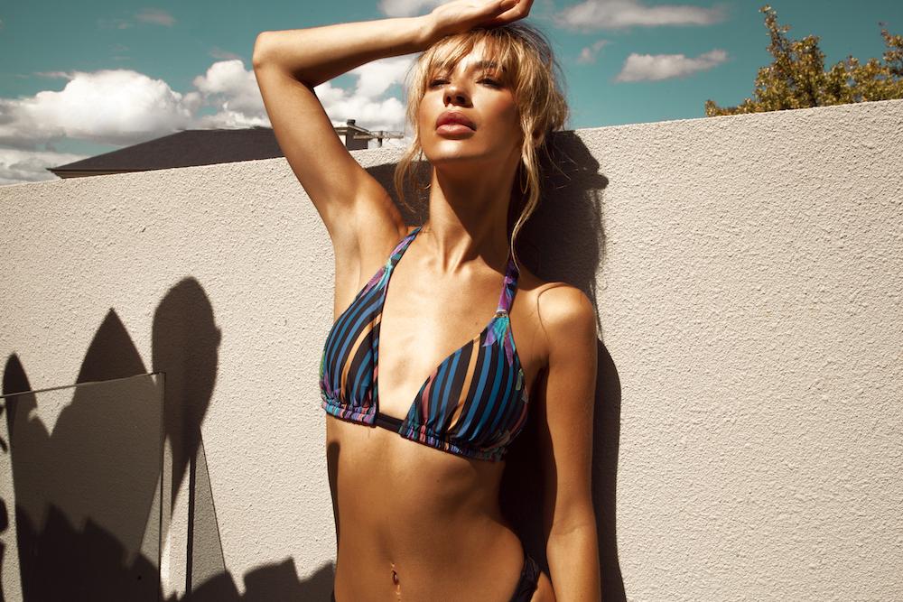 robb and lulu australian swimwear label.jpg