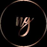 Nikki Guest Logo 7 PNG (Custom).png
