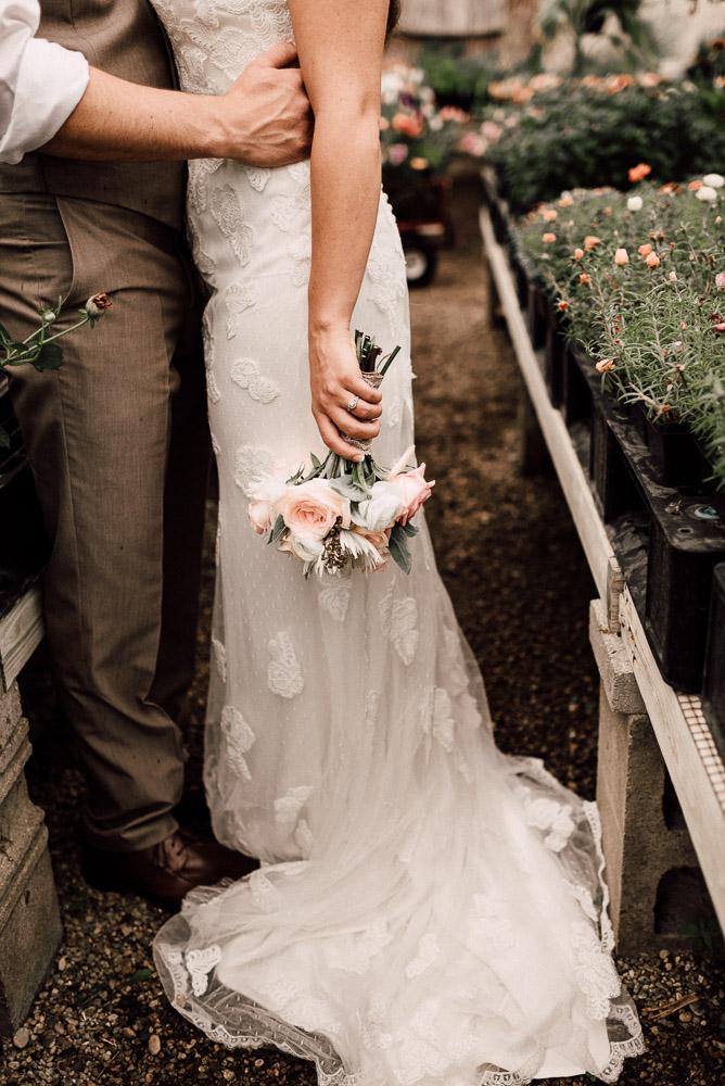 Weddings — Kelsey Marie Photography