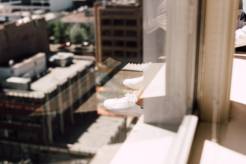 adidas original, shoes