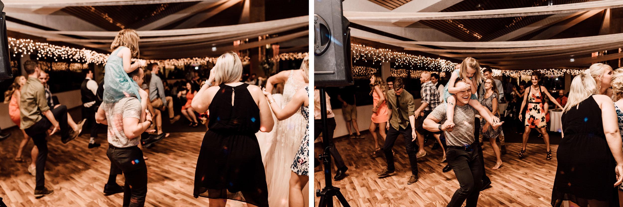 wedding reception dancing, wedding dance playlist ideas