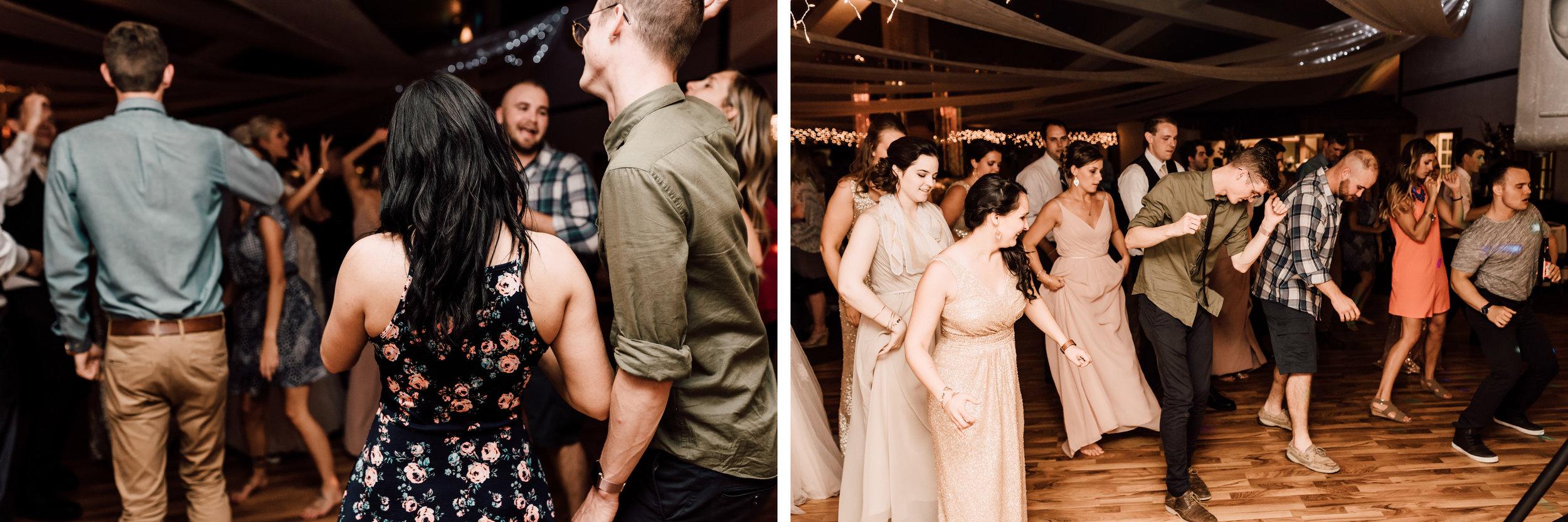 wedding dancing, first dance song ideas, first dance song photos