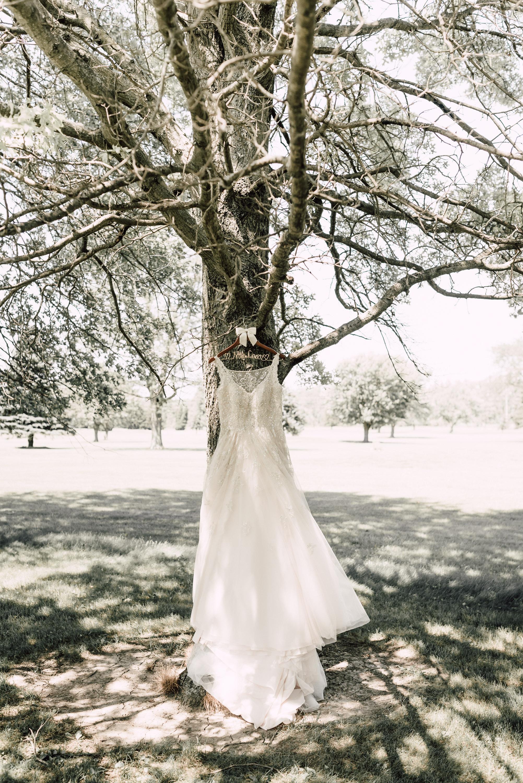 wedding dress, wedding magazine, style me pretty