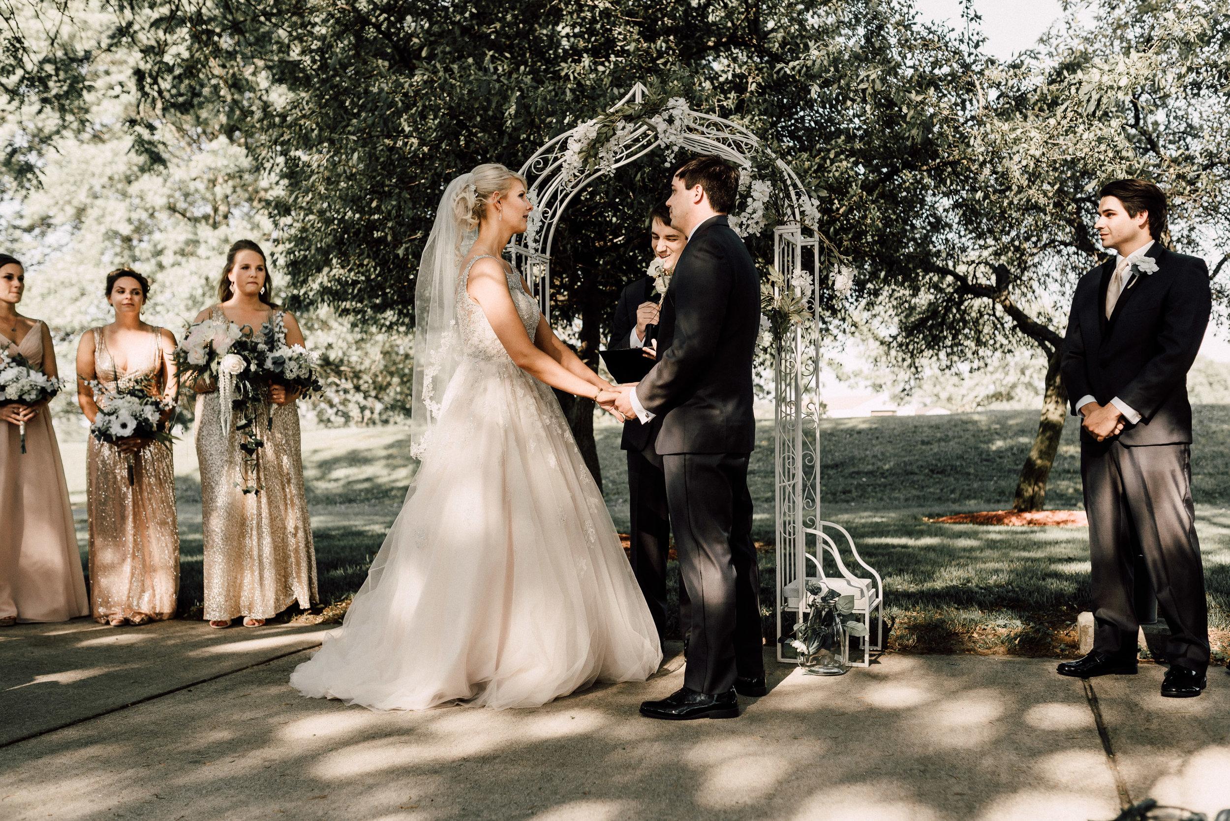 wedding ceremony moments, wedding ceremony decoration ideas, pinterest wedding ideas