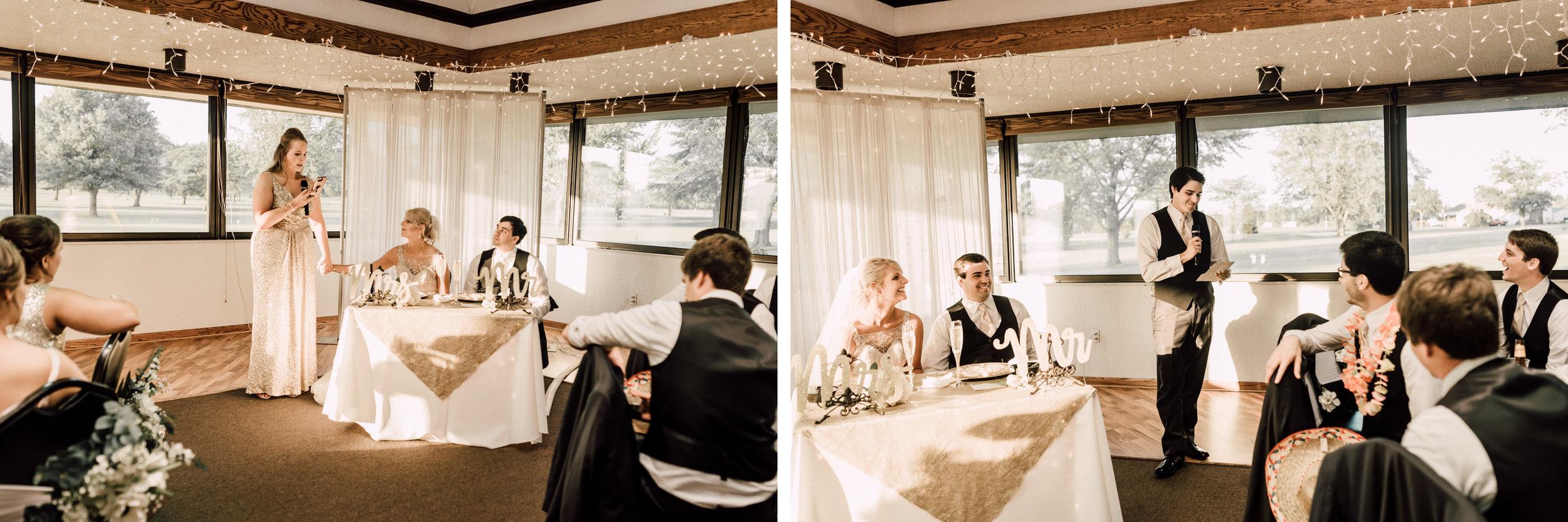 bridal speeches, bridesmaid speech, groomsmen speech