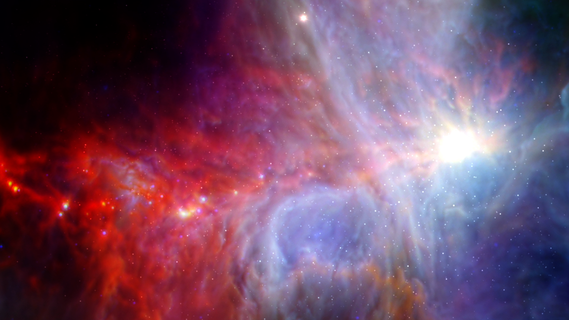 color-swirl-in-space_WkCXwr3lS-Apple ProRes 422 1080p2398.png